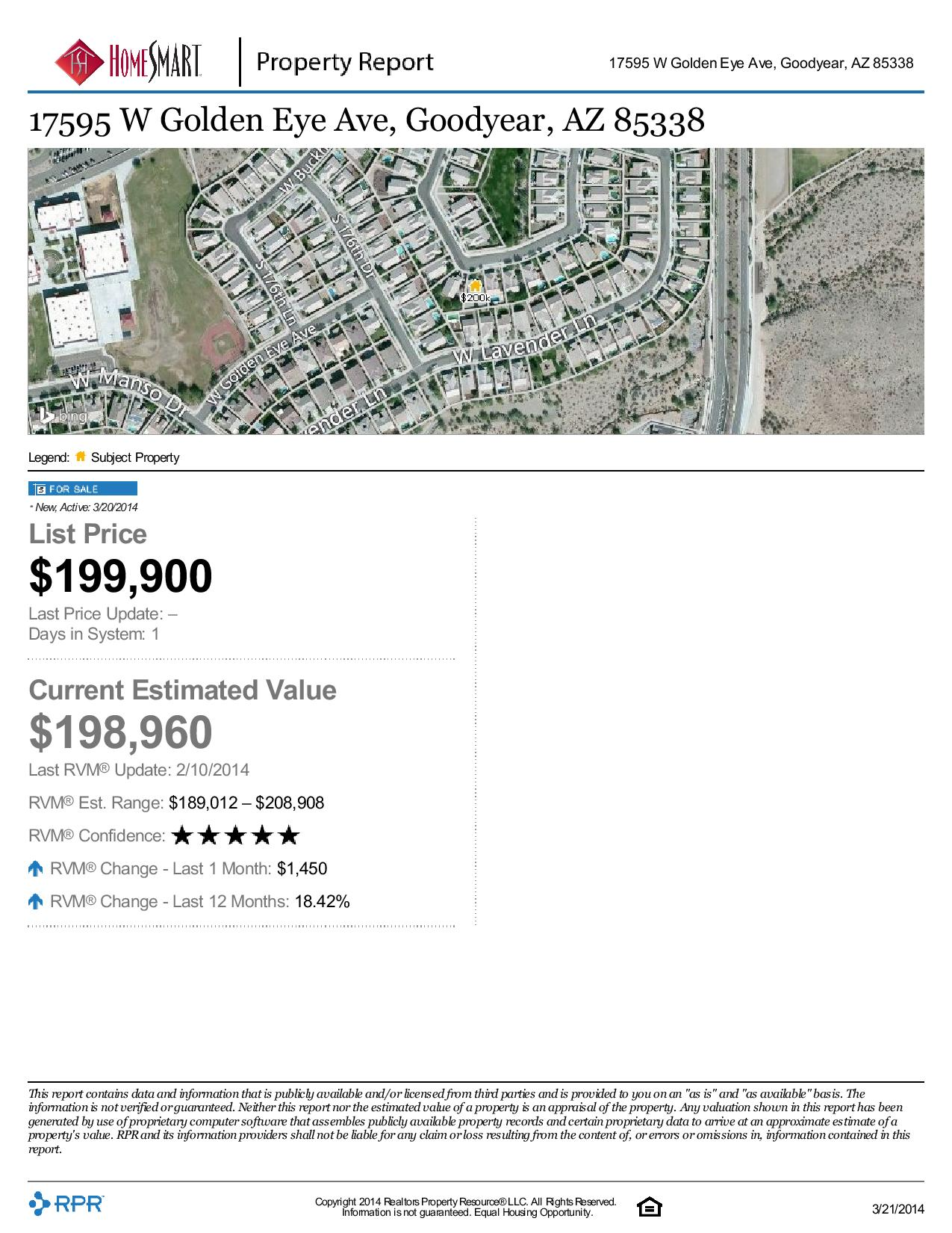 17595-W-Golden-Eye-Ave-Goodyear-AZ-85338-page-002