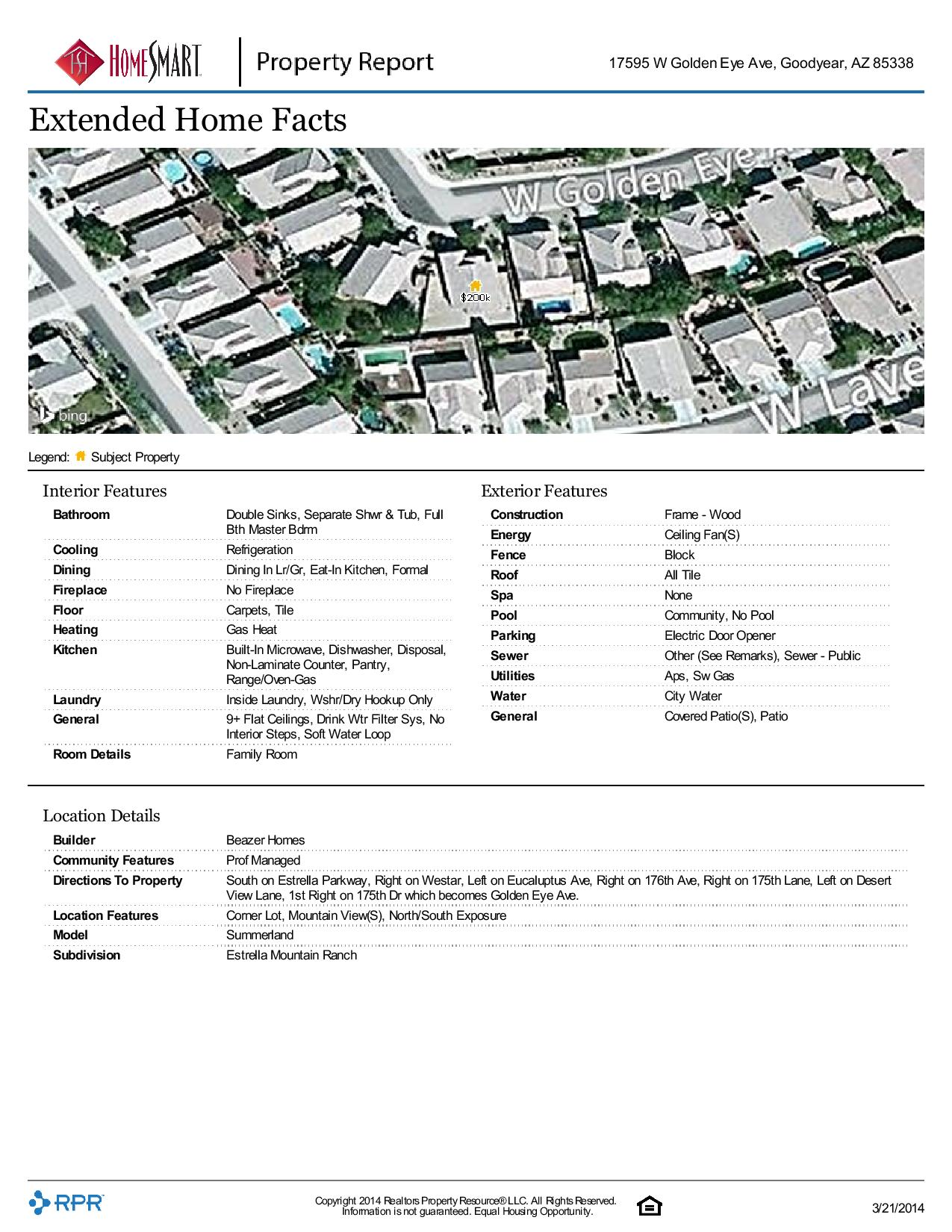 17595-W-Golden-Eye-Ave-Goodyear-AZ-85338-page-004