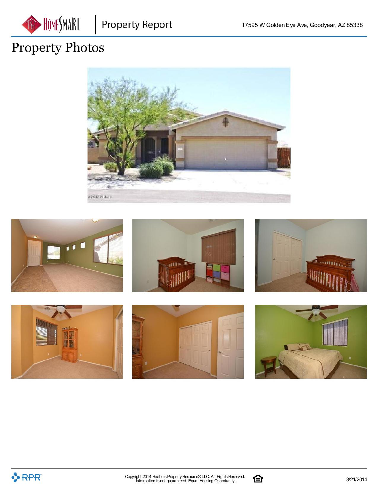 17595-W-Golden-Eye-Ave-Goodyear-AZ-85338-page-005