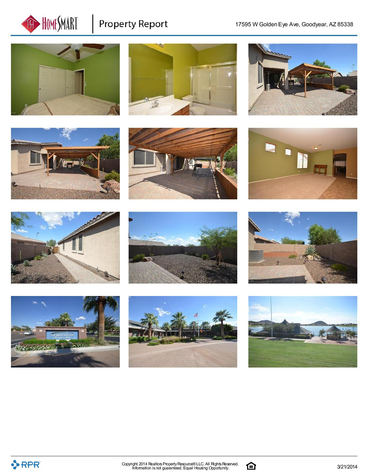 17595-W-Golden-Eye-Ave-Goodyear-AZ-85338-page-006