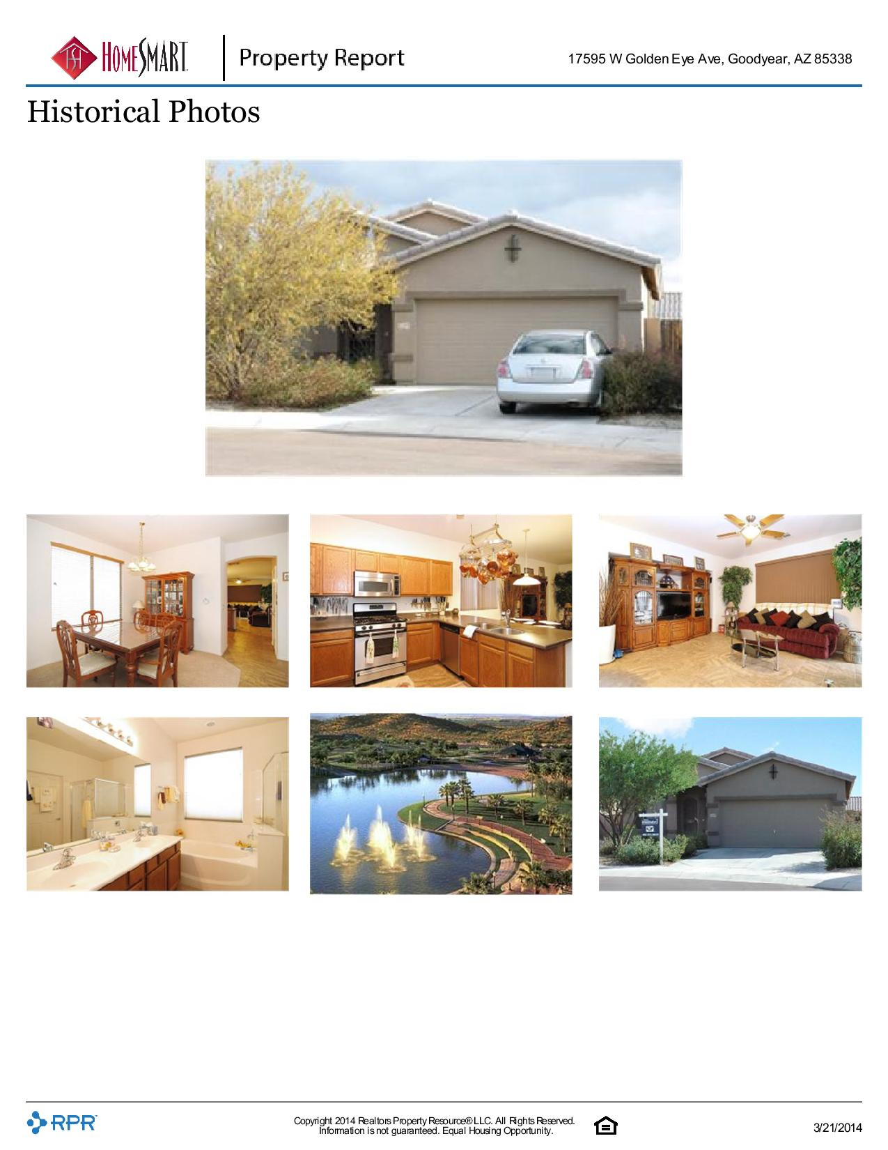 17595-W-Golden-Eye-Ave-Goodyear-AZ-85338-page-007