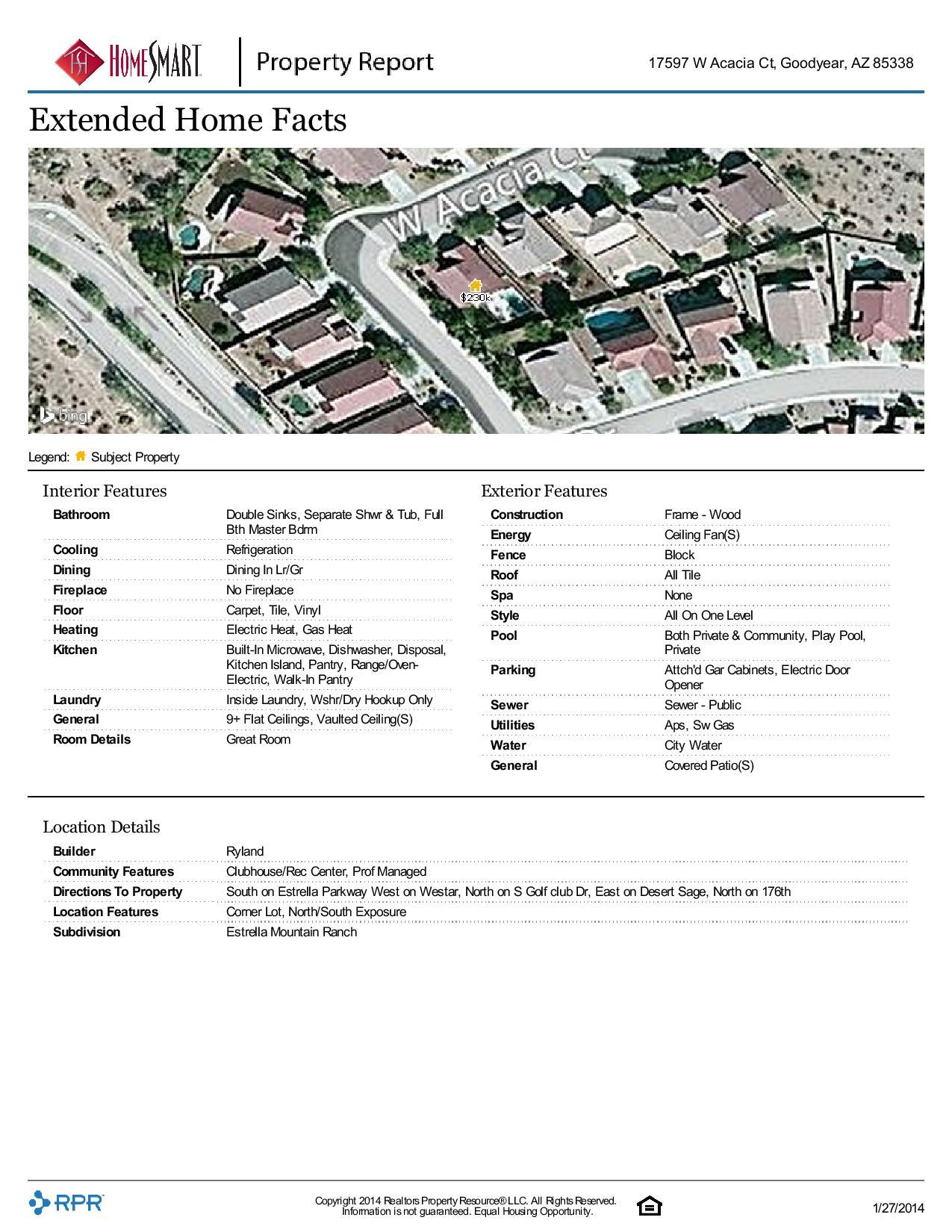 17597-W-Acacia-Ct-Goodyear-AZ-85338.pdf-page-004