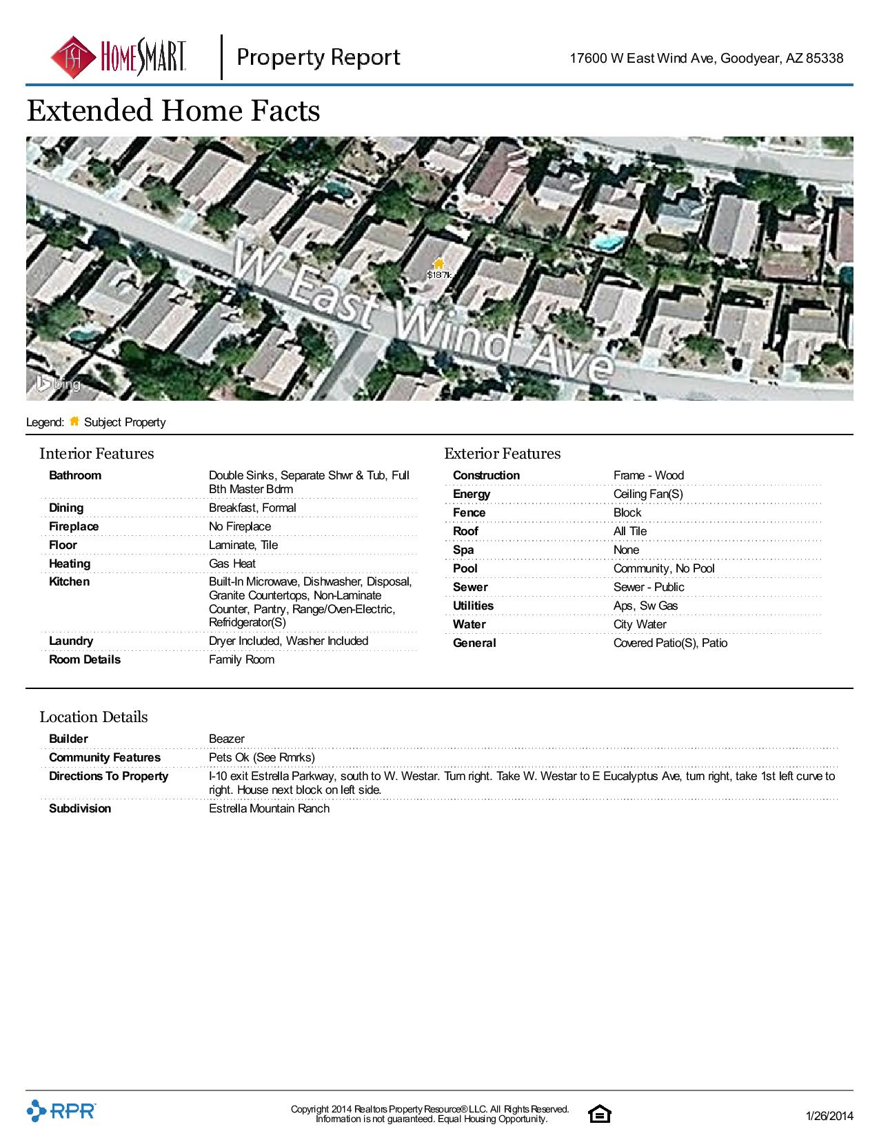 17600-W-East-Wind-Ave-Goodyear-AZ-85338.pdf-page-004