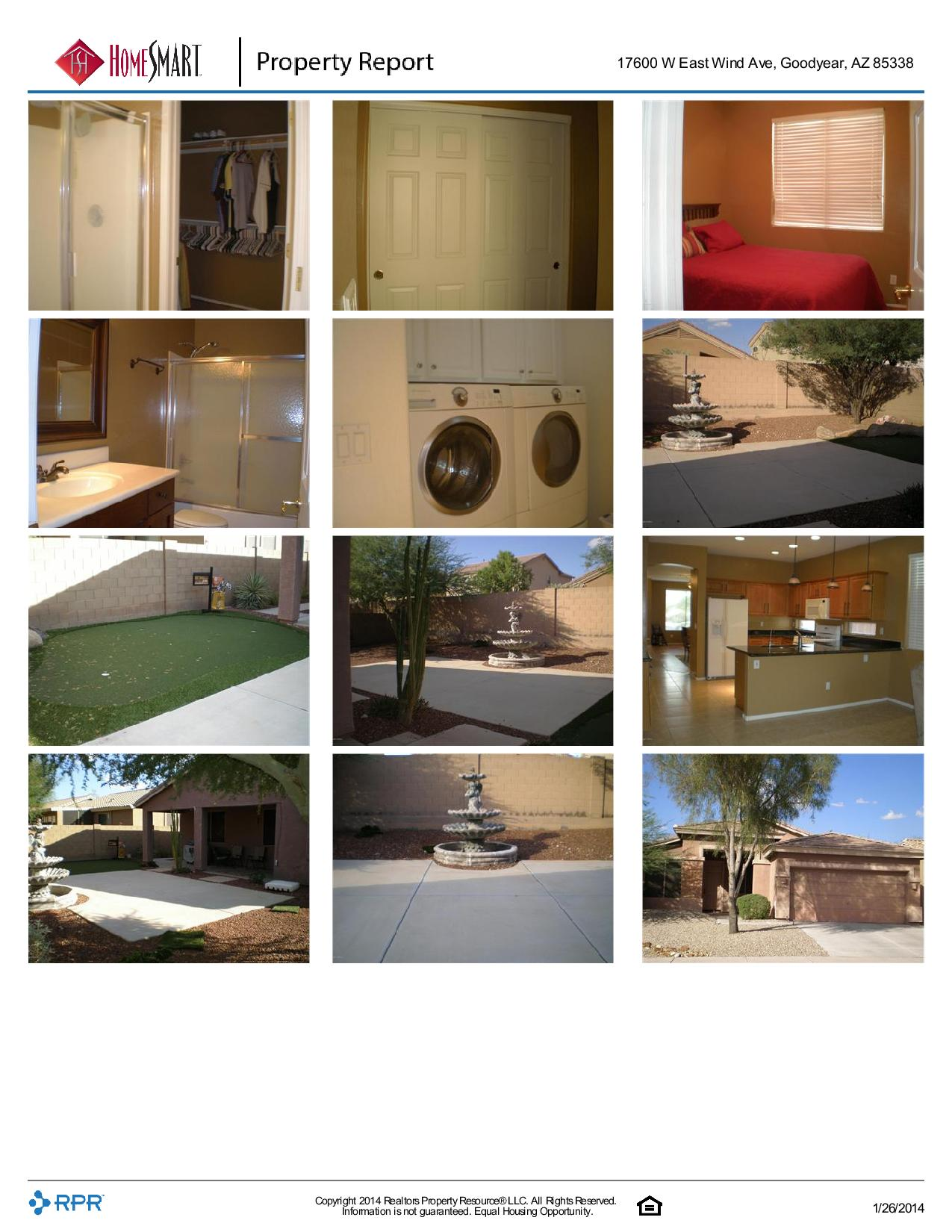 17600-W-East-Wind-Ave-Goodyear-AZ-85338.pdf-page-008