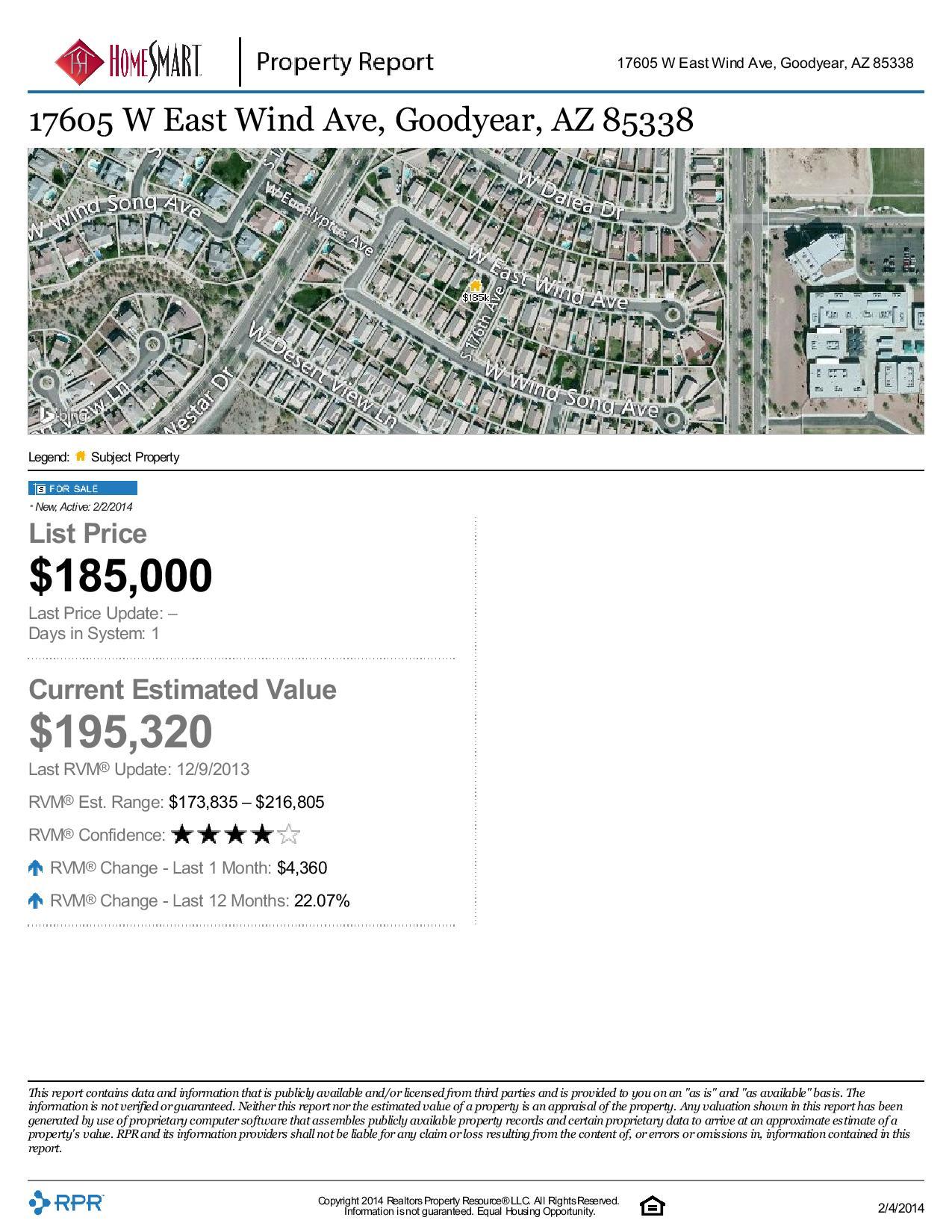 17605-W-East-Wind-Ave-Goodyear-AZ-85338.pdf-page-002