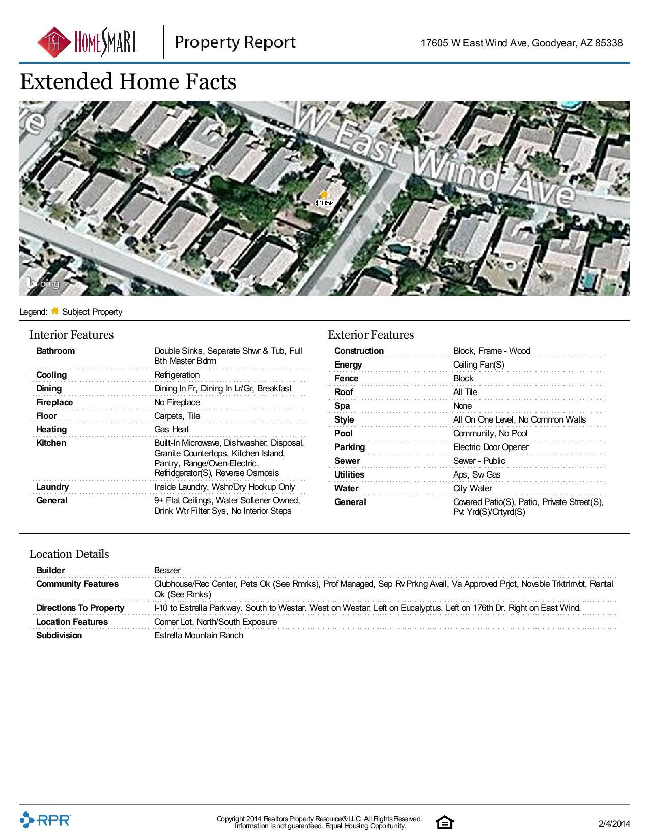 17605-W-East-Wind-Ave-Goodyear-AZ-85338.pdf-page-004