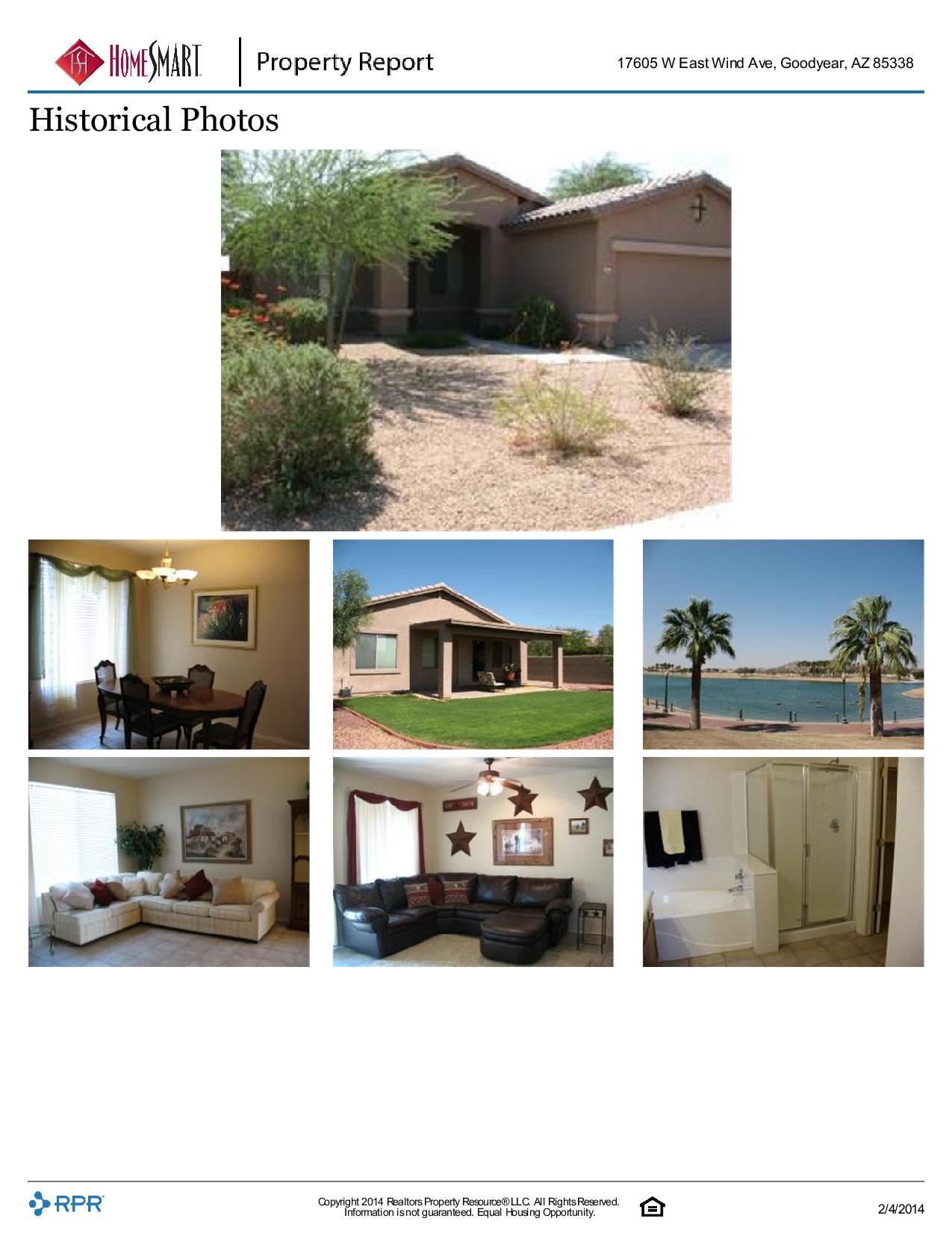 17605-W-East-Wind-Ave-Goodyear-AZ-85338.pdf-page-005