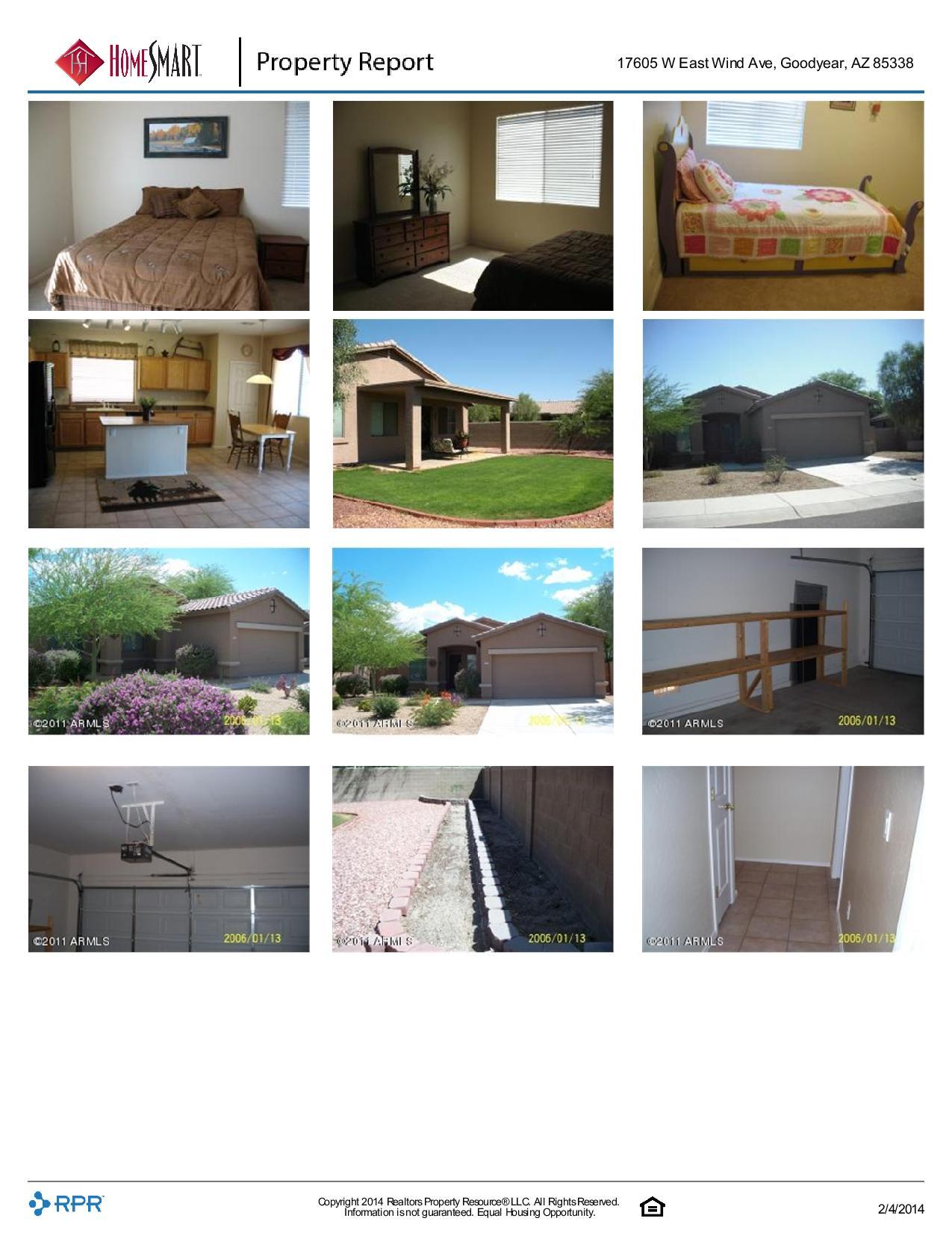 17605-W-East-Wind-Ave-Goodyear-AZ-85338.pdf-page-006