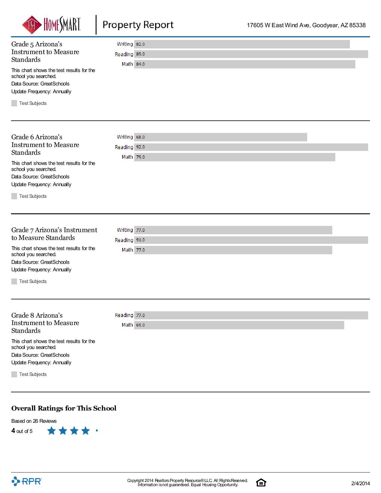17605-W-East-Wind-Ave-Goodyear-AZ-85338.pdf-page-011