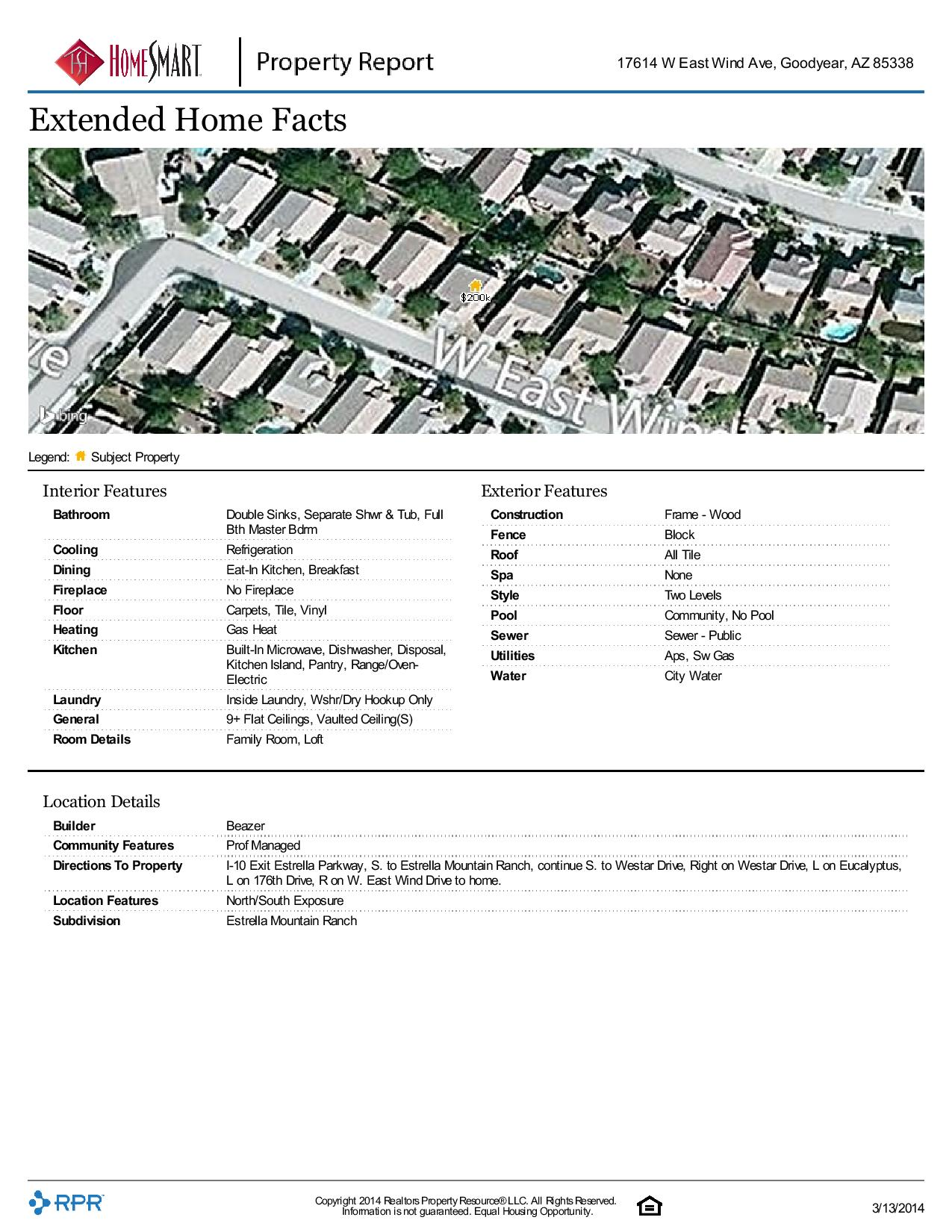 17614-W-East-Wind-Ave-Goodyear-AZ-85338-page-004