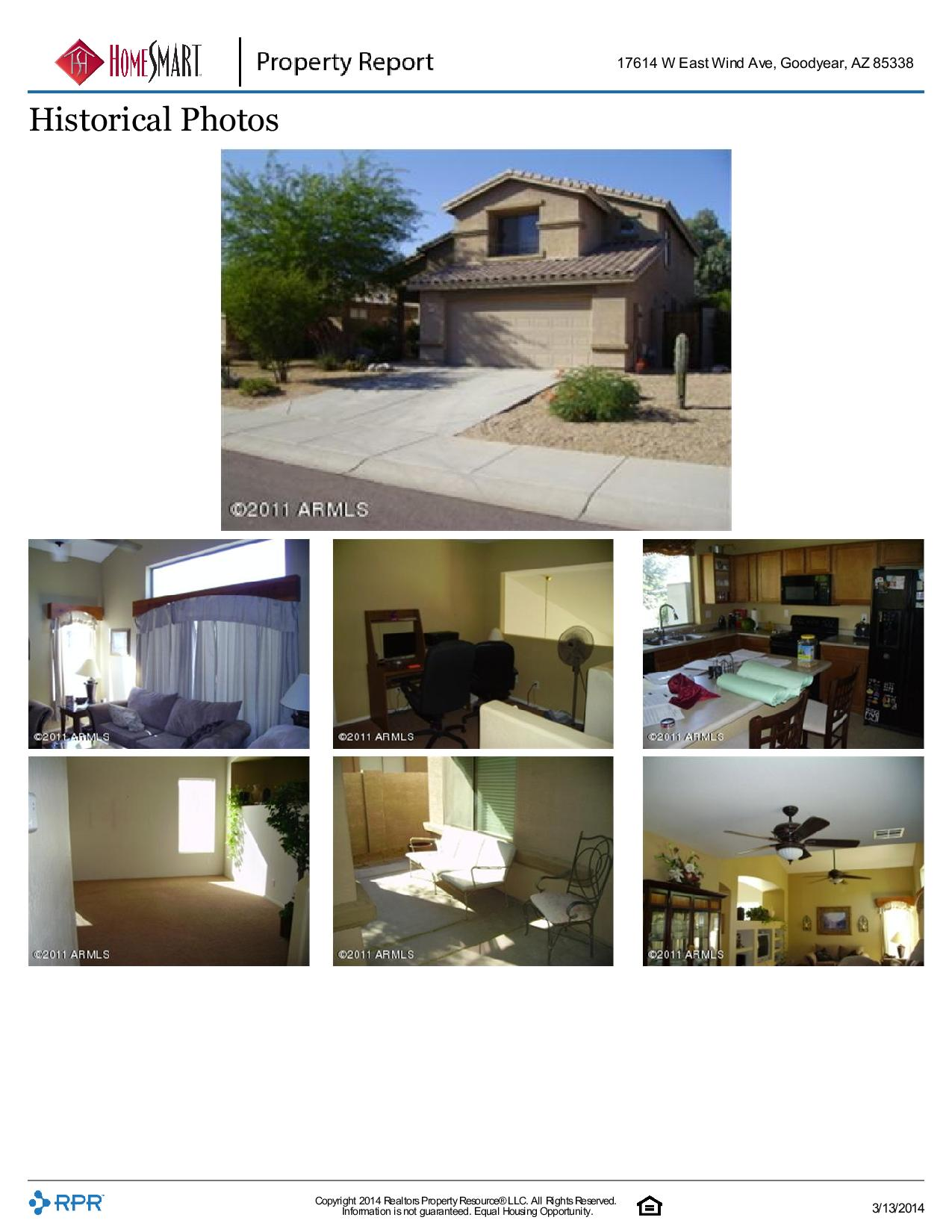17614-W-East-Wind-Ave-Goodyear-AZ-85338-page-007