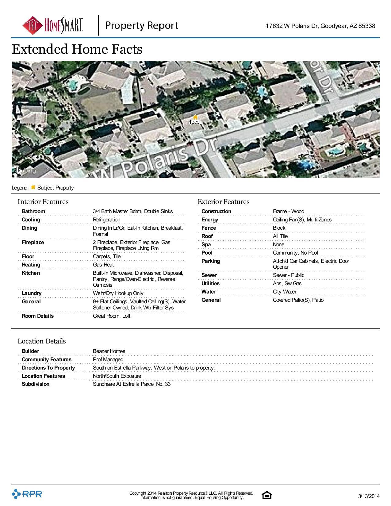 17632-W-Polaris-Dr-Goodyear-AZ-85338-page-004