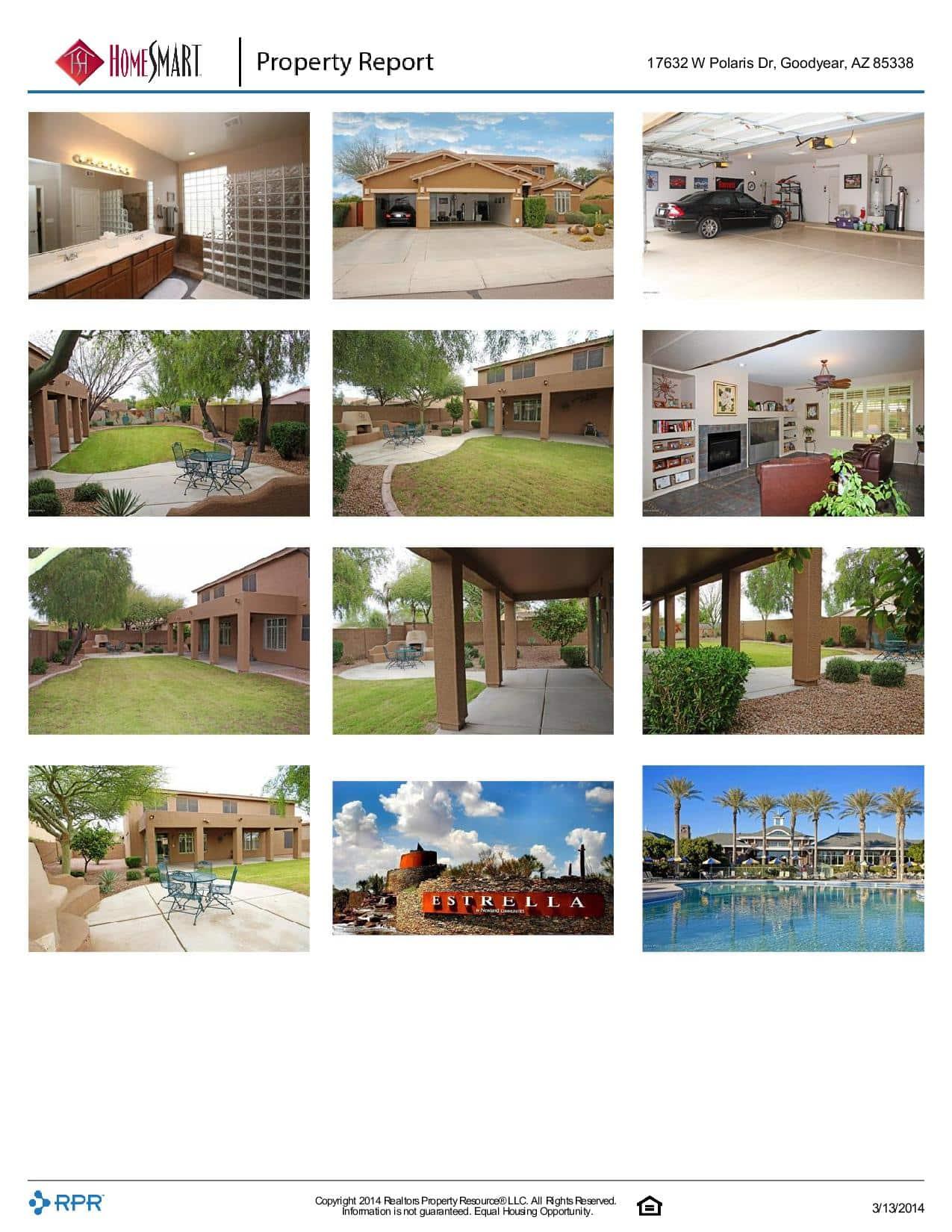 17632-W-Polaris-Dr-Goodyear-AZ-85338-page-006