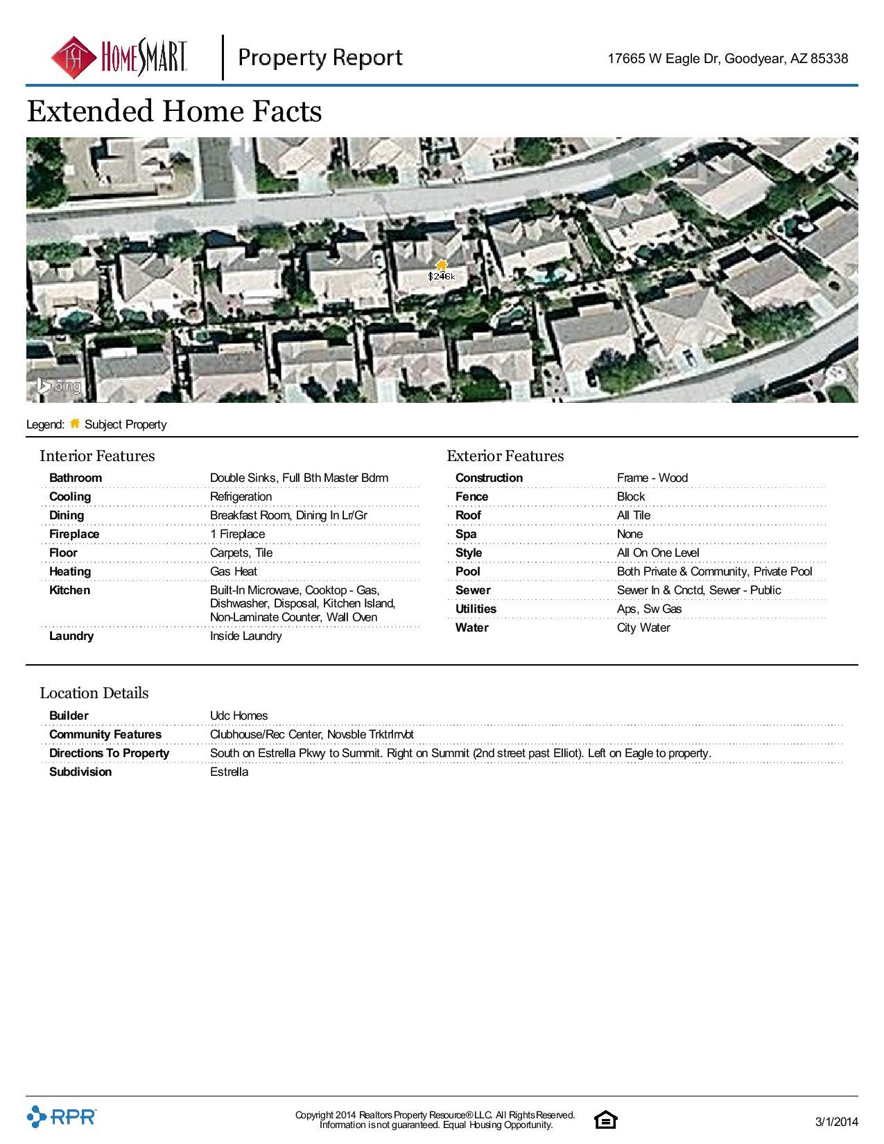 17665-W-Eagle-Dr-Goodyear-AZ-85338-page-004