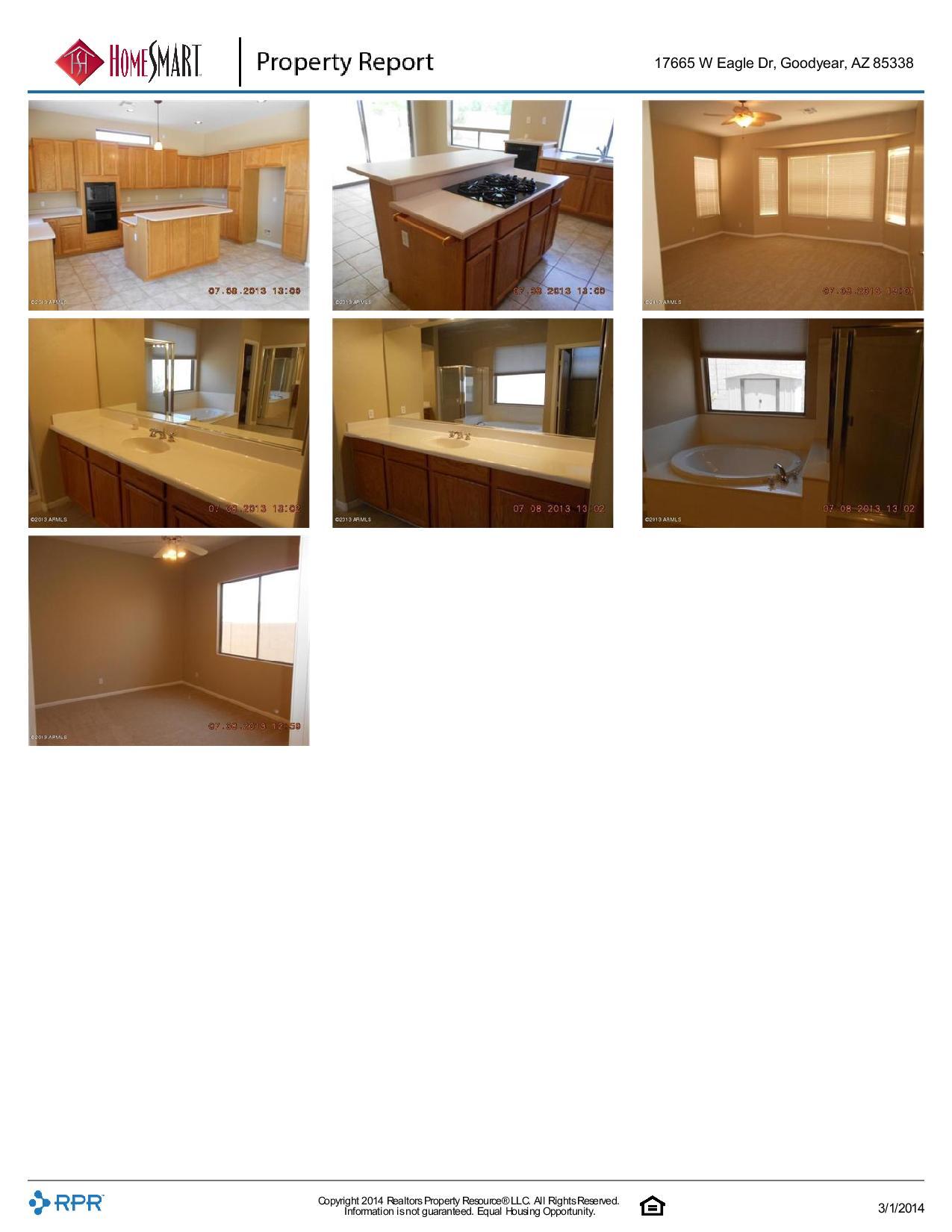 17665-W-Eagle-Dr-Goodyear-AZ-85338-page-006
