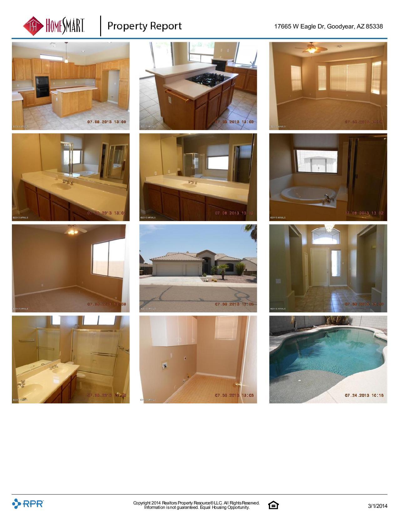 17665-W-Eagle-Dr-Goodyear-AZ-85338-page-008