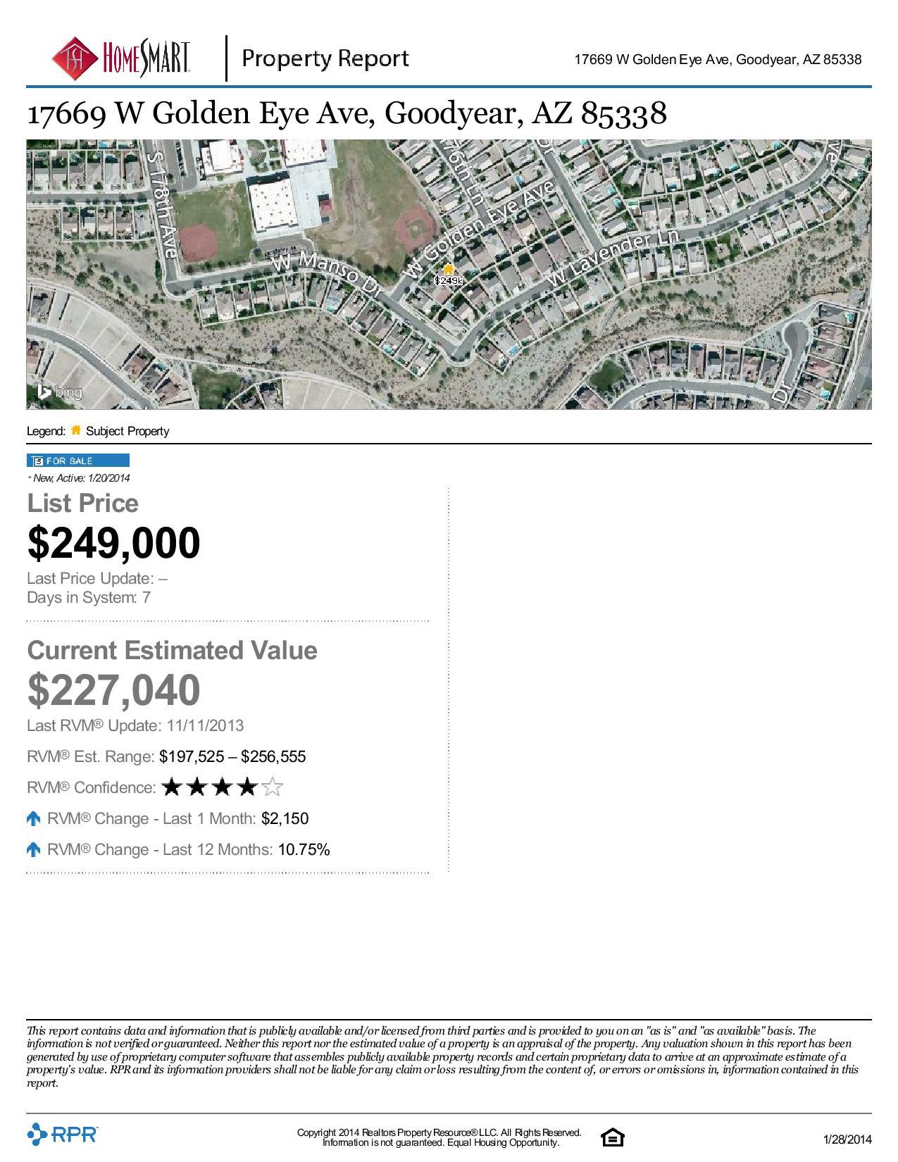 17669-W-Golden-Eye-Ave-Goodyear-AZ-85338.pdf-page-002