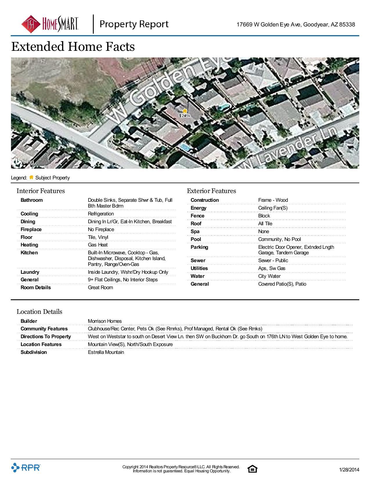17669-W-Golden-Eye-Ave-Goodyear-AZ-85338.pdf-page-004