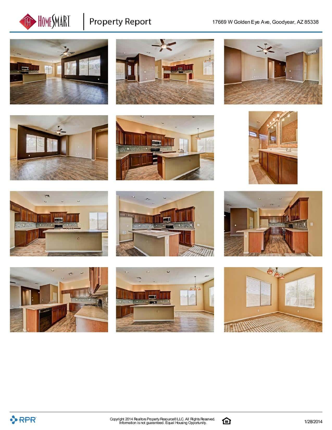 17669-W-Golden-Eye-Ave-Goodyear-AZ-85338.pdf-page-006