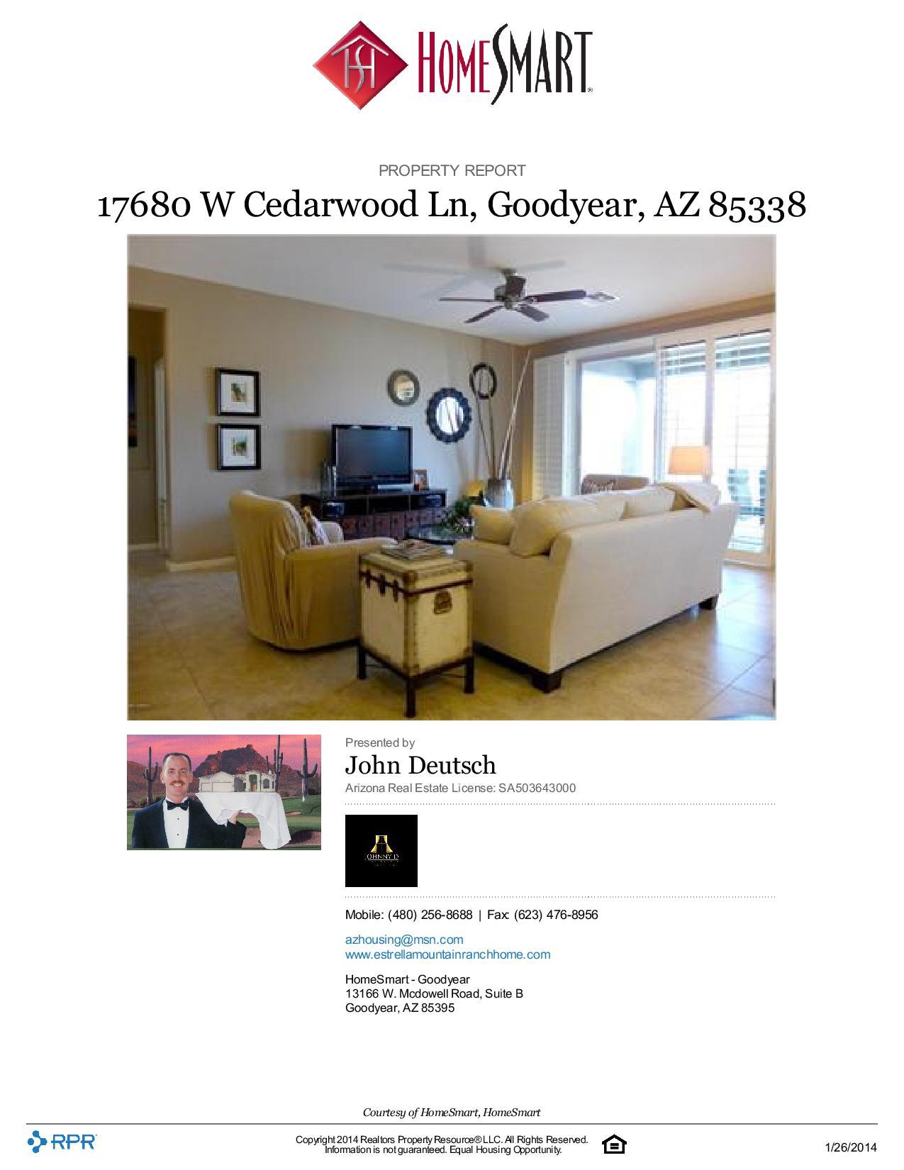 17680-W-Cedarwood-Ln-Goodyear-AZ-85338.pdf-page-001