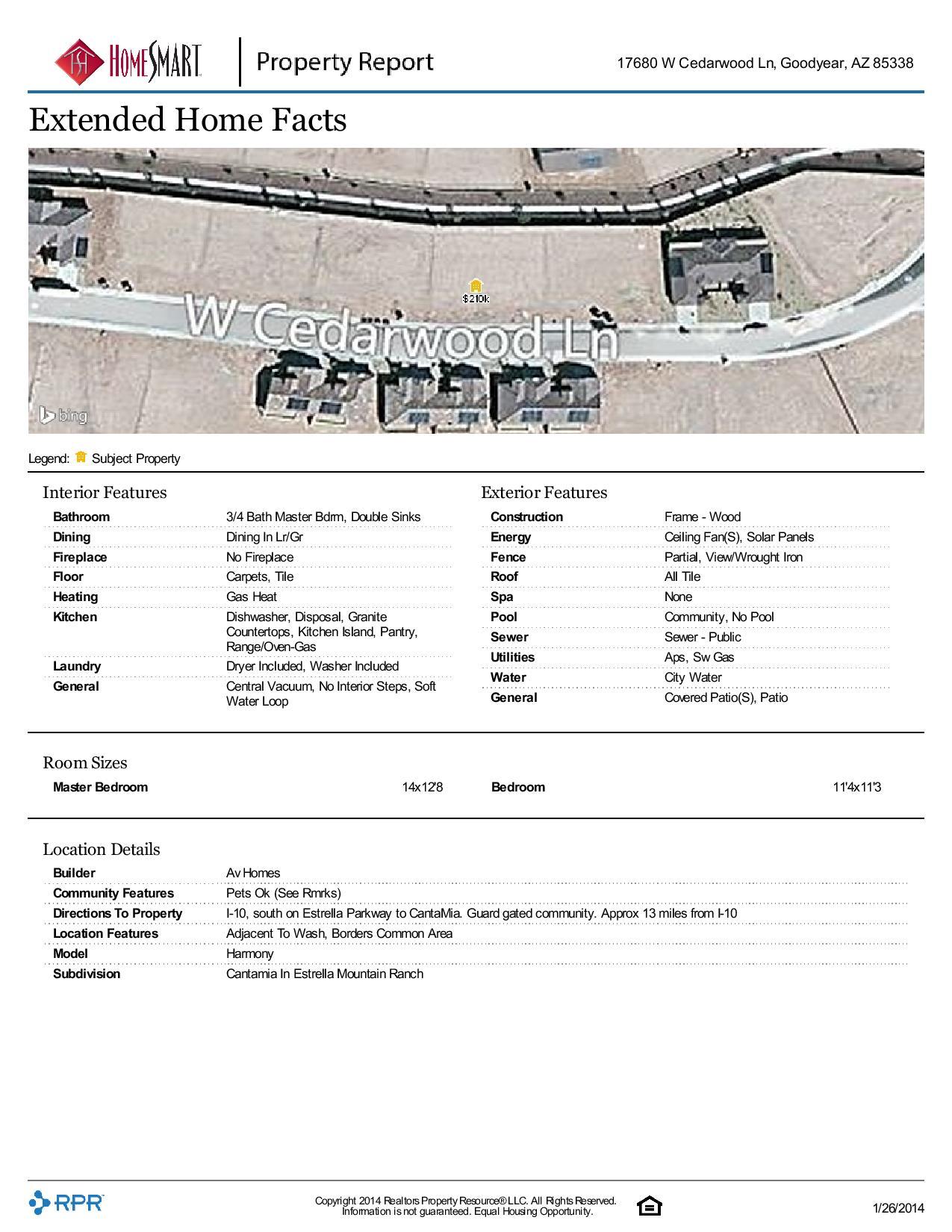 17680-W-Cedarwood-Ln-Goodyear-AZ-85338.pdf-page-004