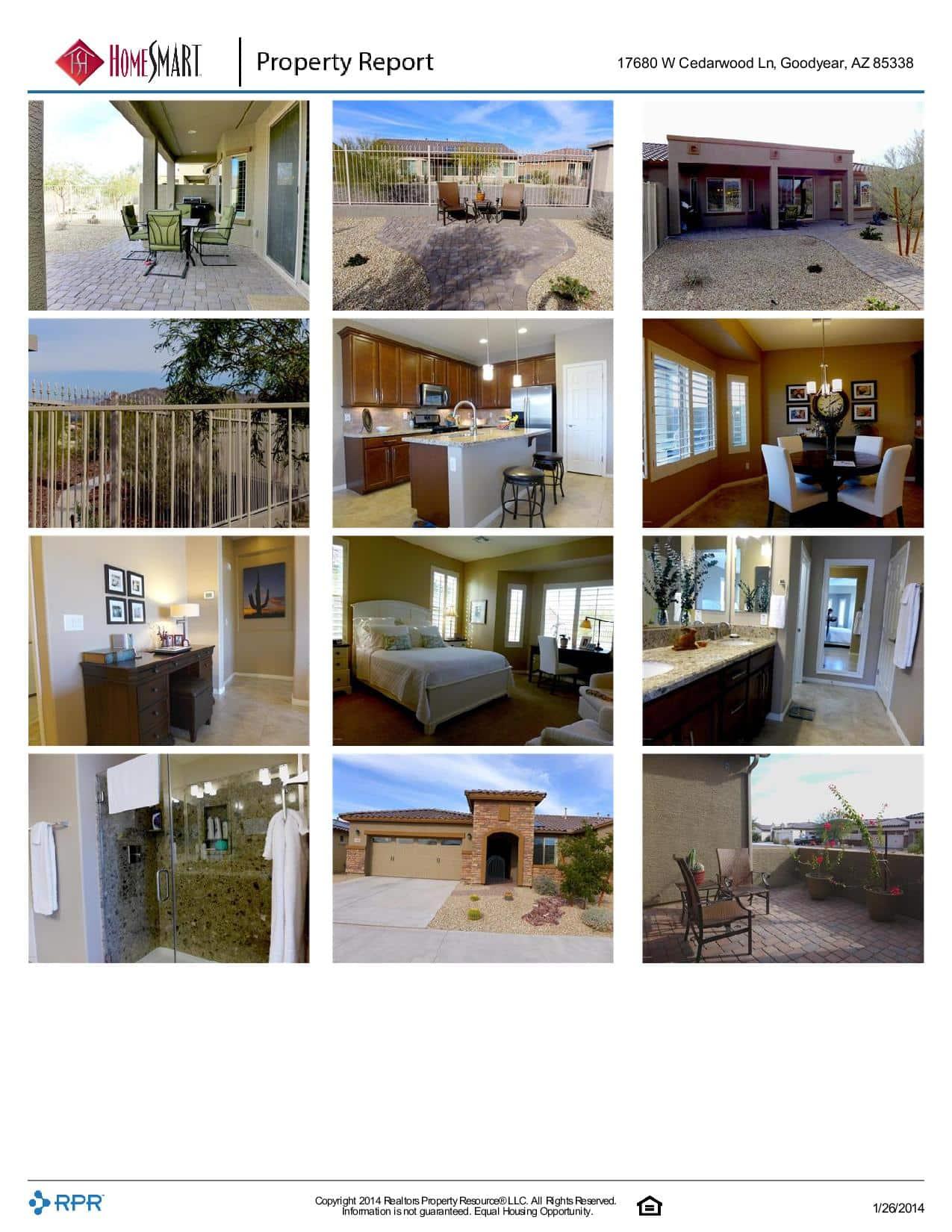 17680-W-Cedarwood-Ln-Goodyear-AZ-85338.pdf-page-006