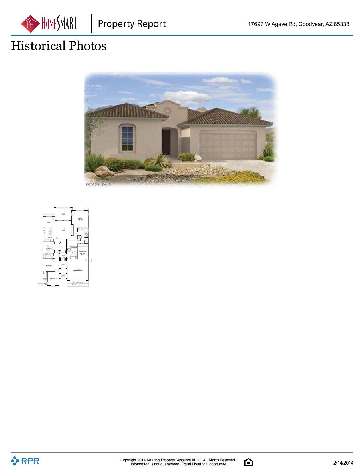 17697-W-Agave-Rd-Goodyear-AZ-85338-page-007