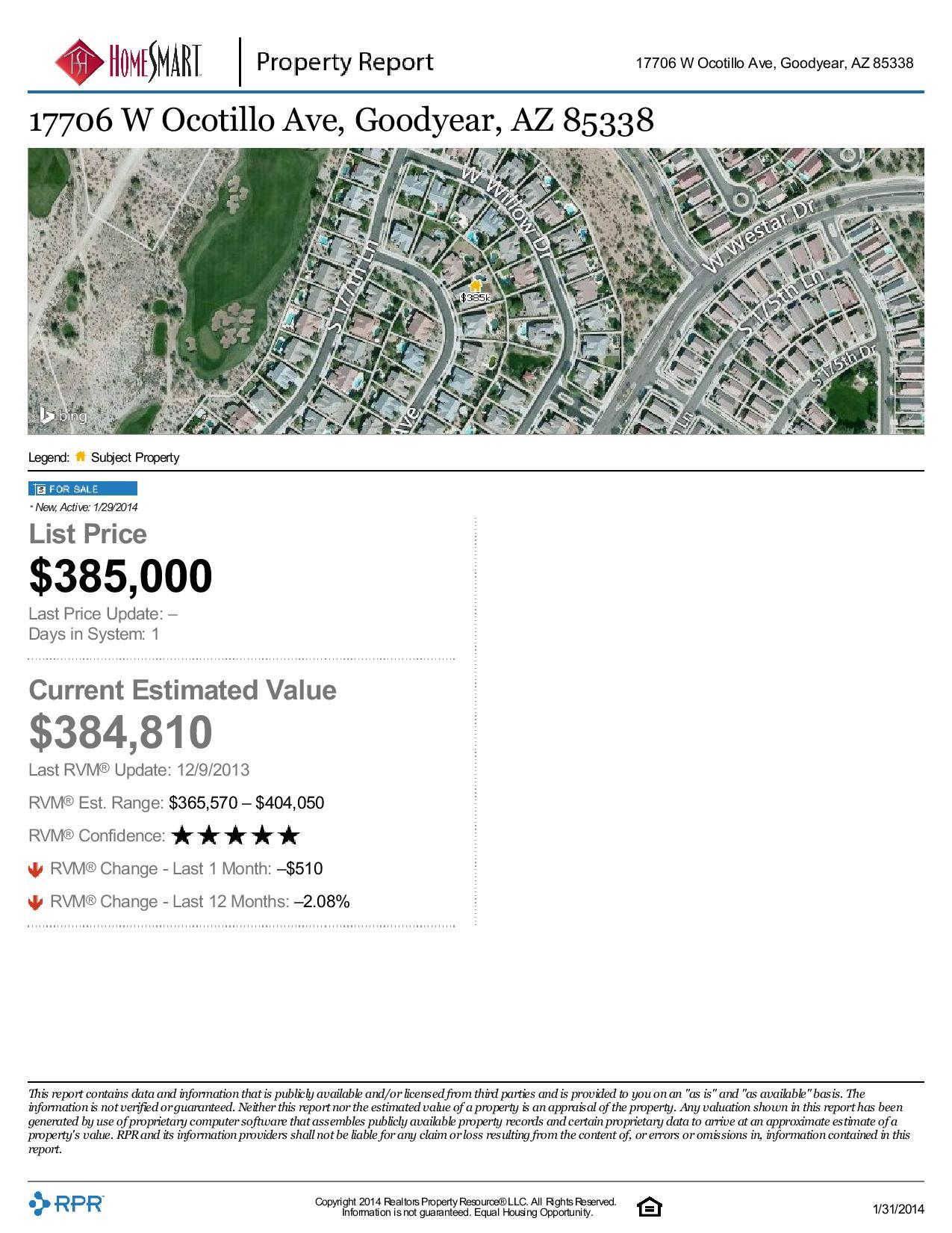 17706-W-Ocotillo-Ave-Goodyear-AZ-85338.pdf-page-002