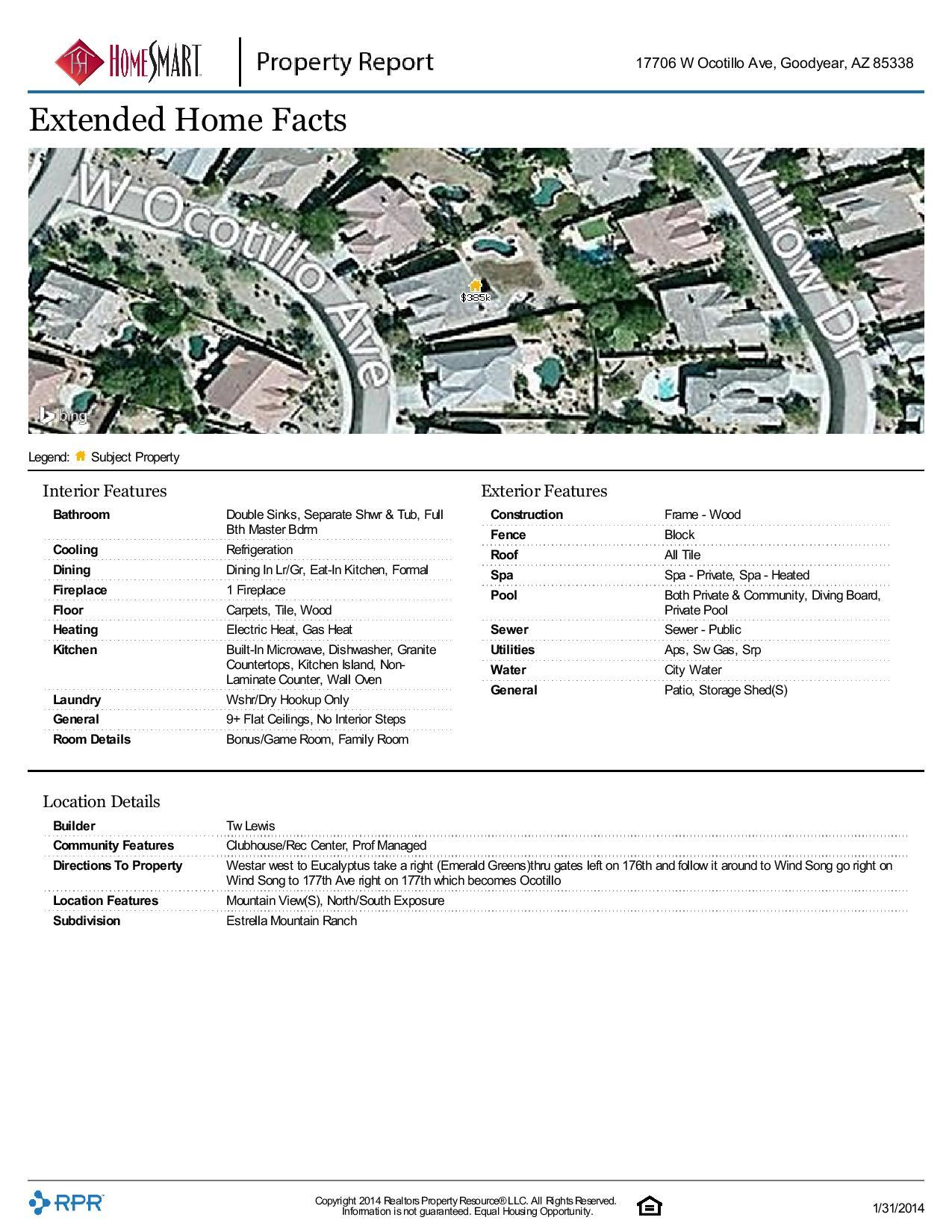 17706-W-Ocotillo-Ave-Goodyear-AZ-85338.pdf-page-004