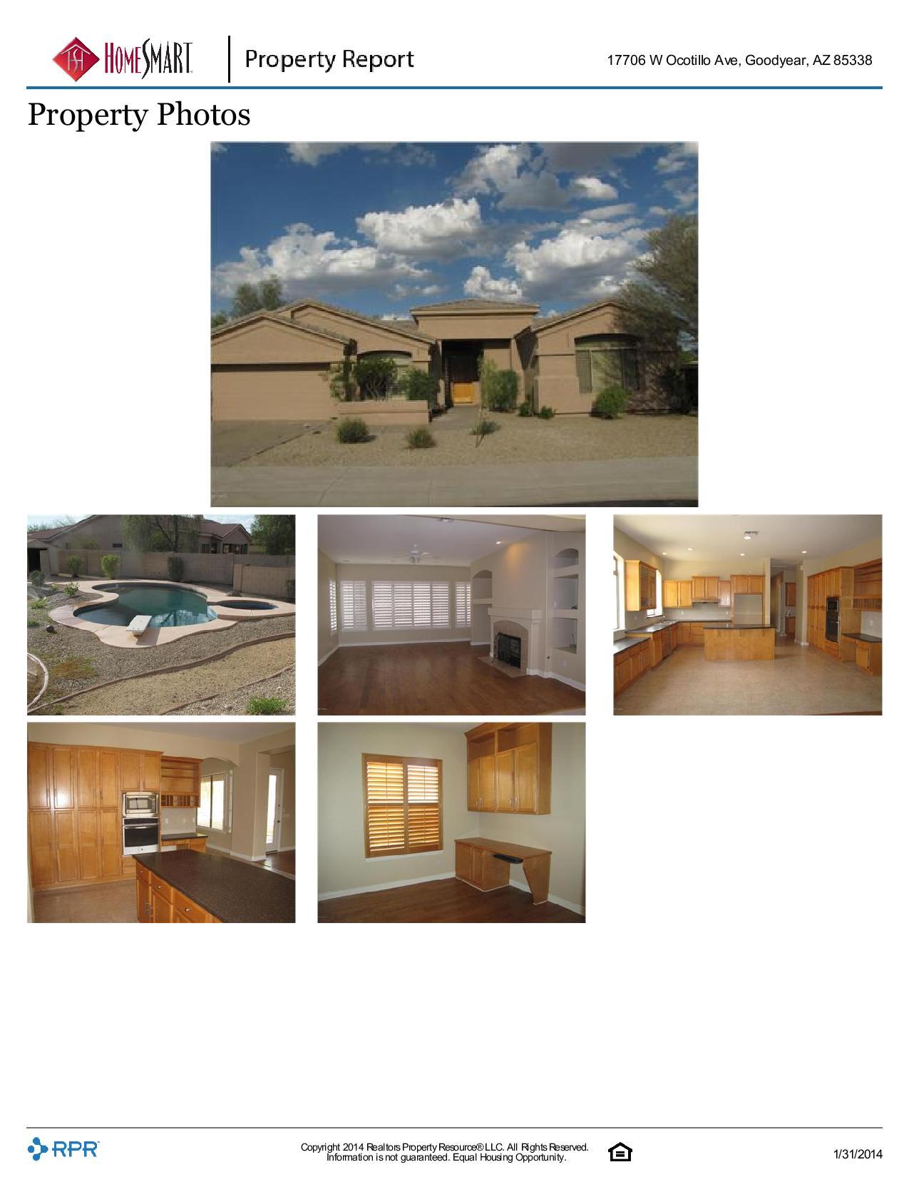 17706-W-Ocotillo-Ave-Goodyear-AZ-85338.pdf-page-005