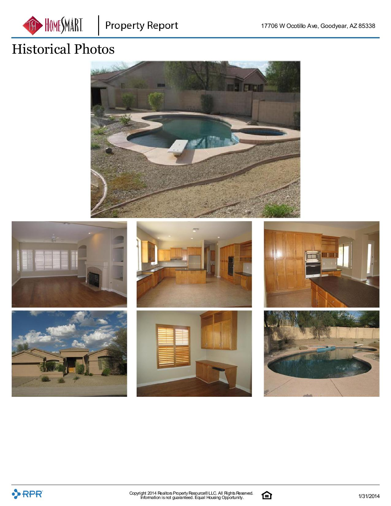17706-W-Ocotillo-Ave-Goodyear-AZ-85338.pdf-page-006