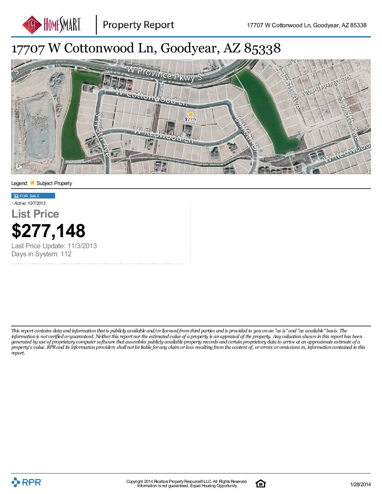 17707-W-Cottonwood-Ln-Goodyear-AZ-85338.pdf-page-002