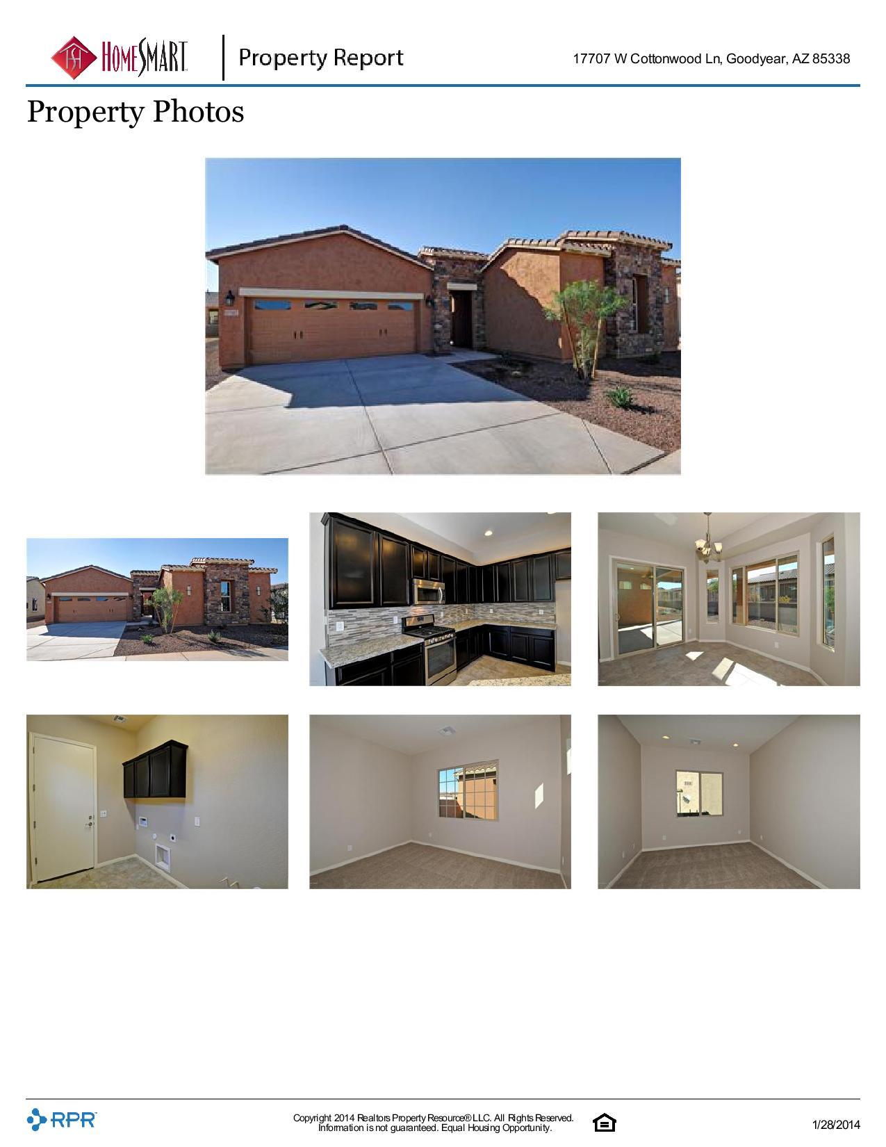 17707-W-Cottonwood-Ln-Goodyear-AZ-85338.pdf-page-005