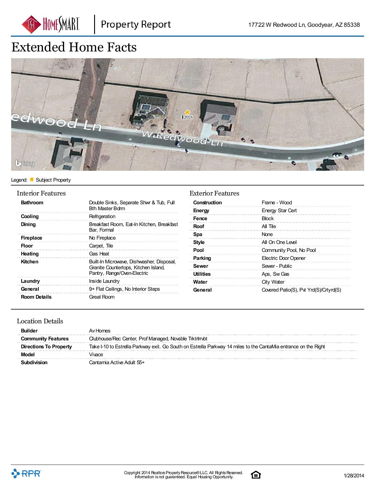 17722-W-Redwood-Ln-Goodyear-AZ-85338.pdf-page-004