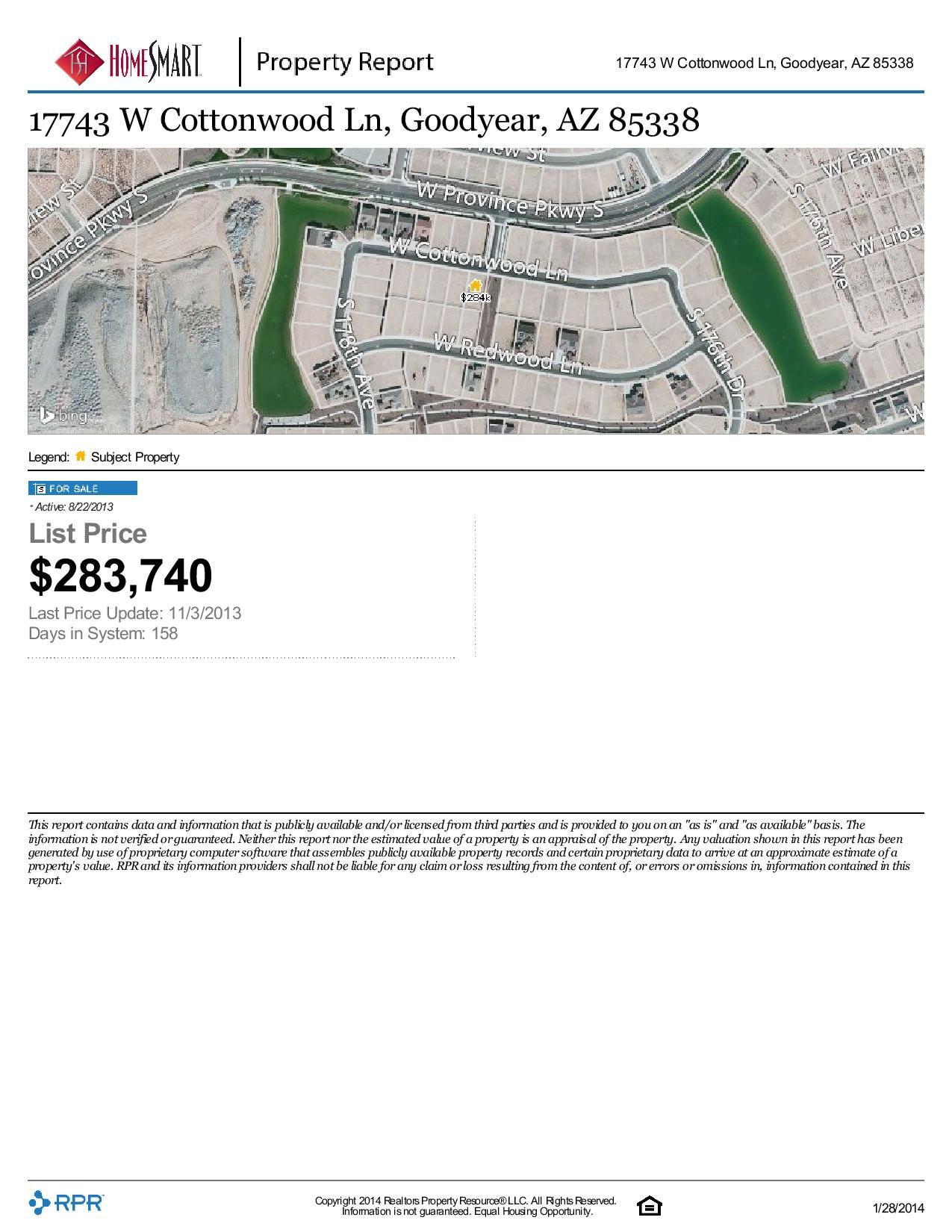 17743-W-Cottonwood-Ln-Goodyear-AZ-85338.pdf-page-002