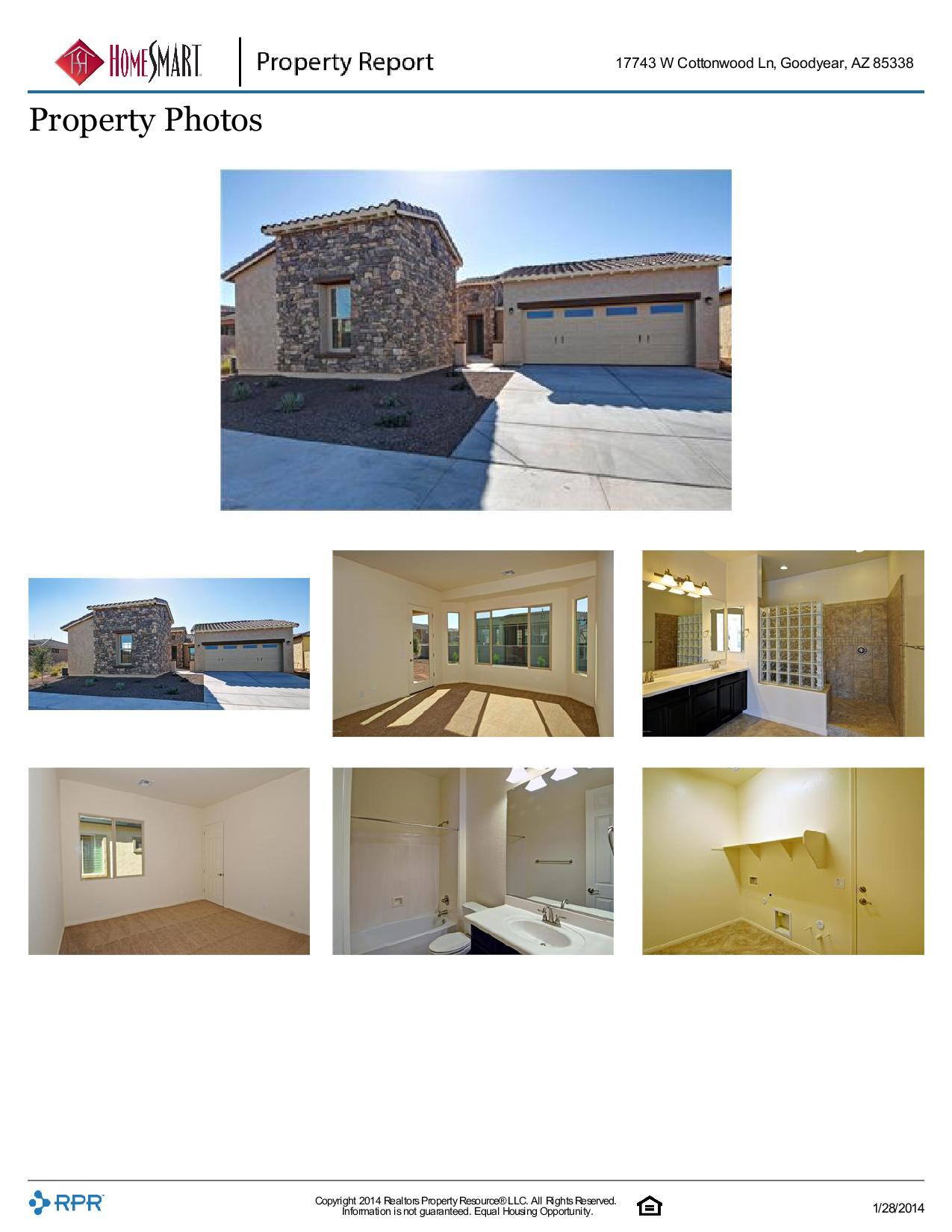 17743-W-Cottonwood-Ln-Goodyear-AZ-85338.pdf-page-005