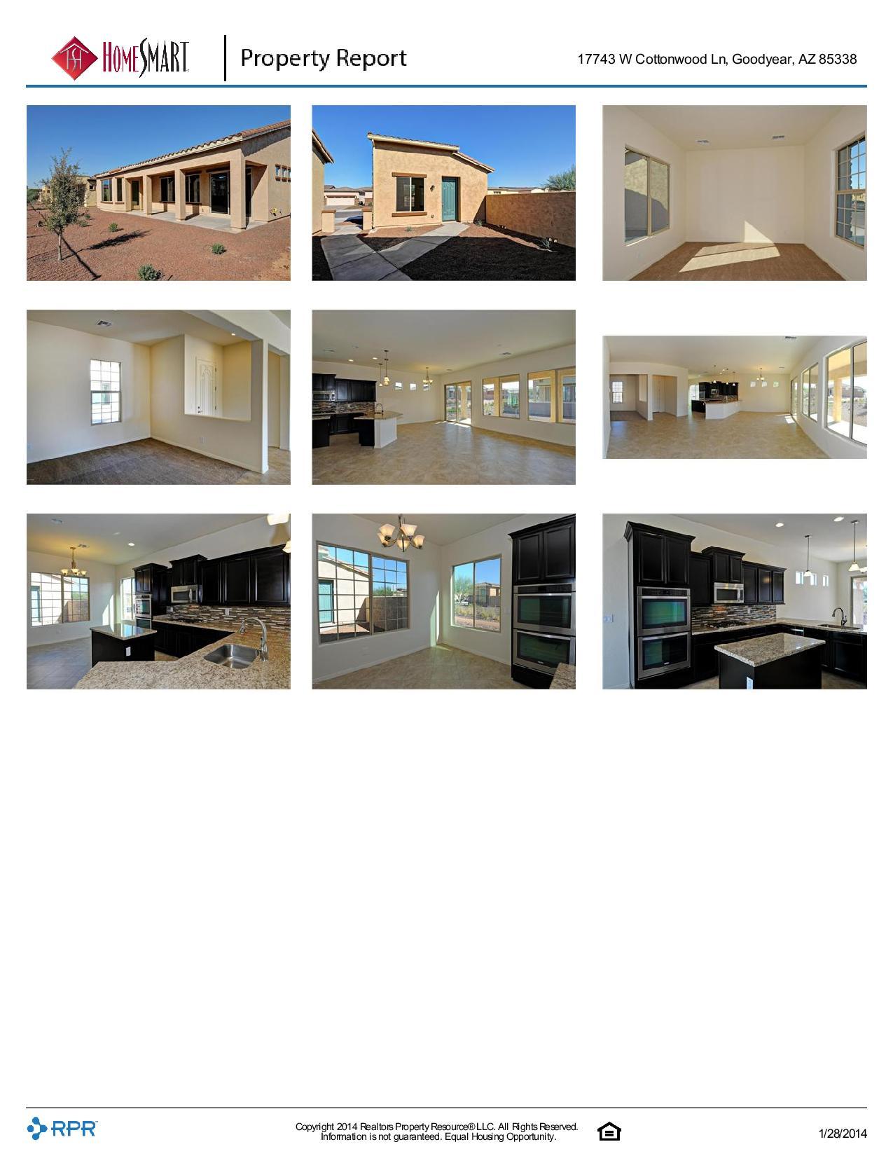 17743-W-Cottonwood-Ln-Goodyear-AZ-85338.pdf-page-006
