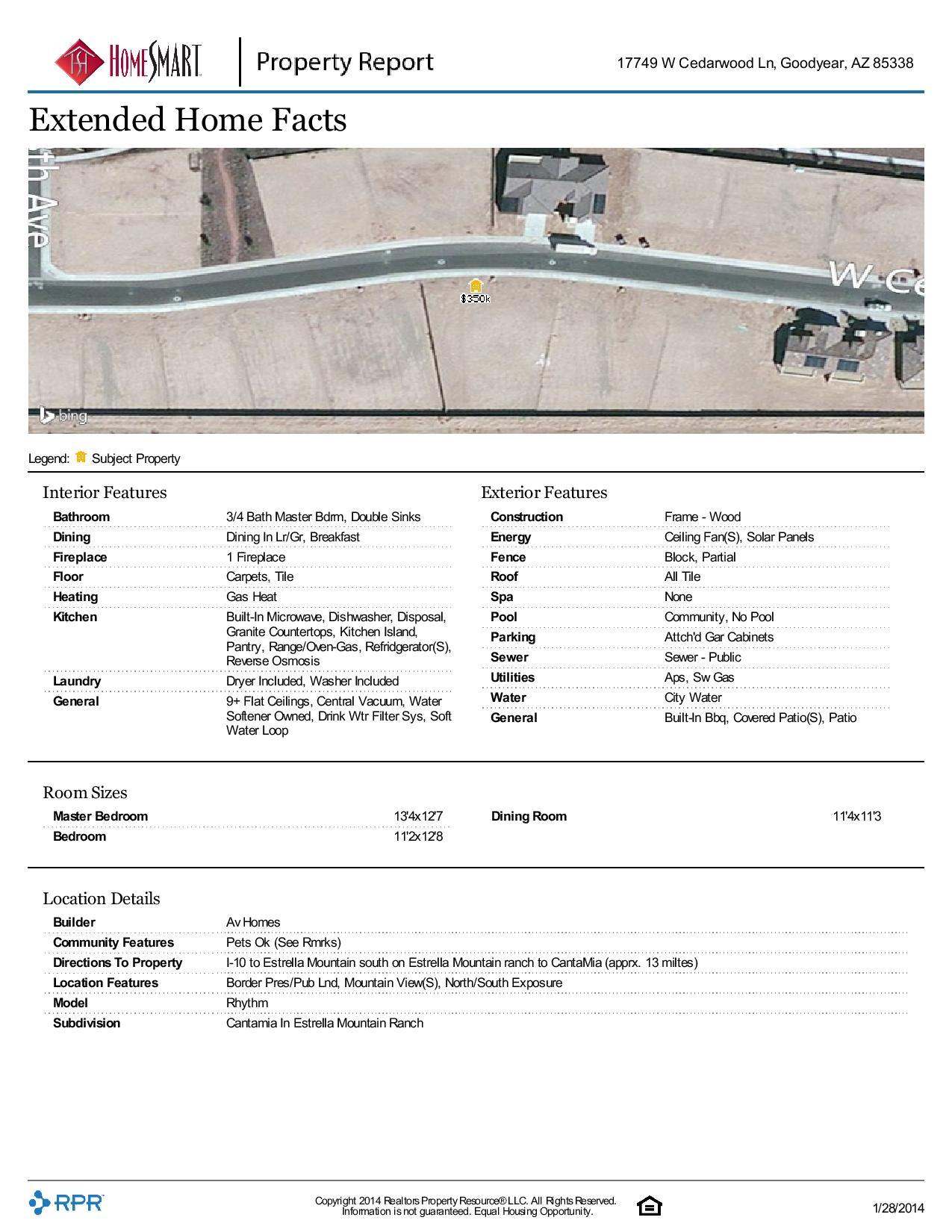 17749-W-Cedarwood-Ln-Goodyear-AZ-85338.pdf-page-004