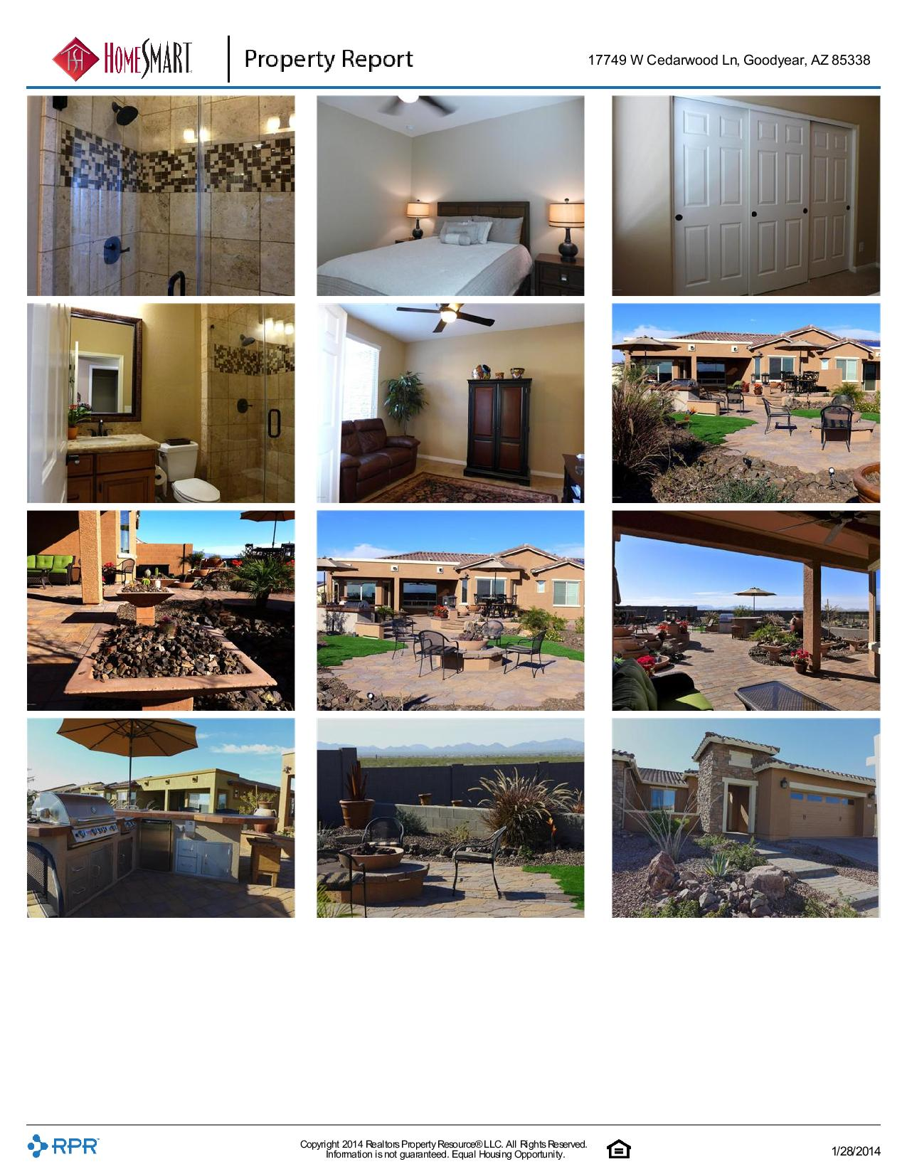 17749-W-Cedarwood-Ln-Goodyear-AZ-85338.pdf-page-006