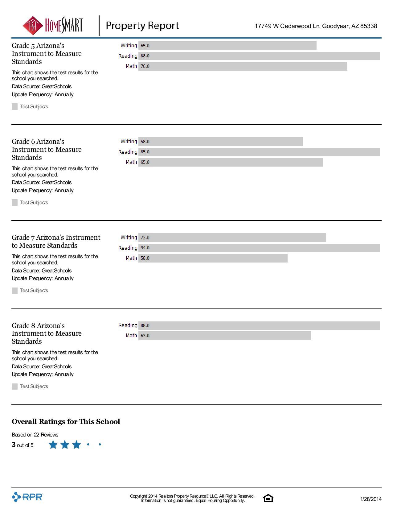17749-W-Cedarwood-Ln-Goodyear-AZ-85338.pdf-page-009