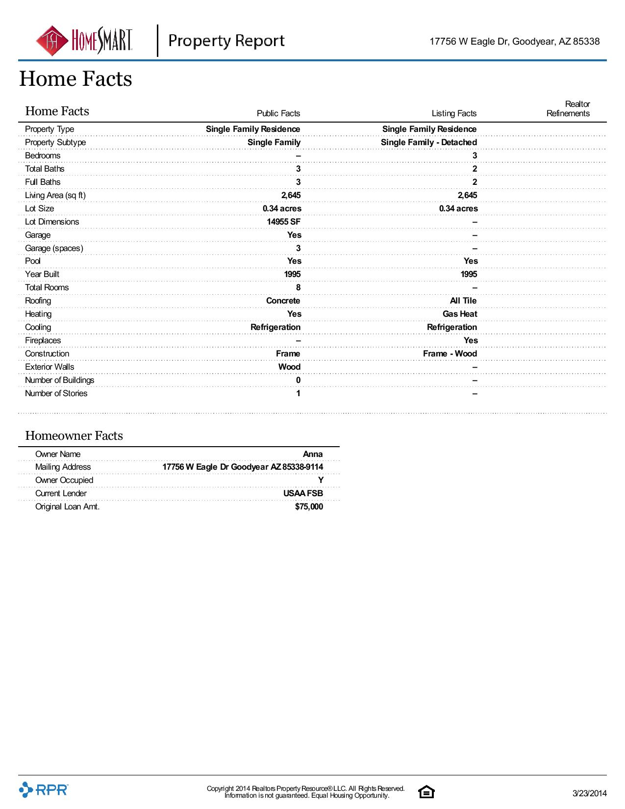 17756-W-Eagle-Dr-Goodyear-AZ-85338-page-003