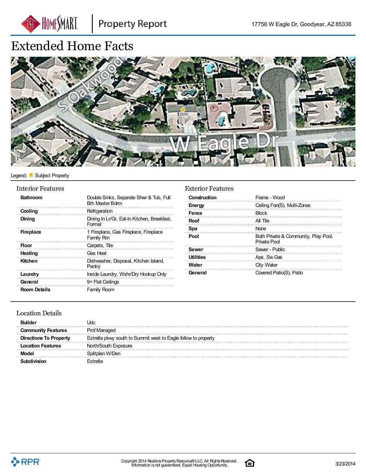 17756-W-Eagle-Dr-Goodyear-AZ-85338-page-004
