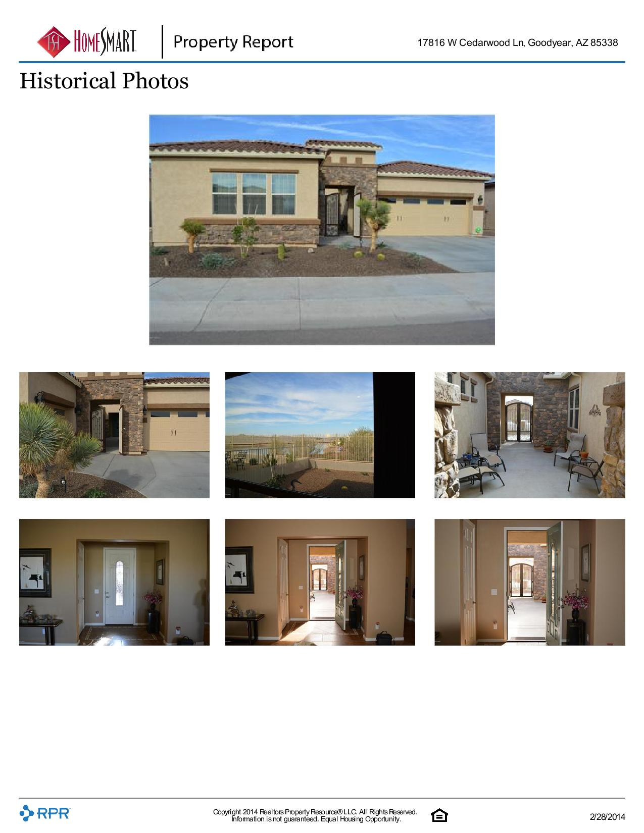 17816-W-Cedarwood-Ln-Goodyear-AZ-85338-page-007