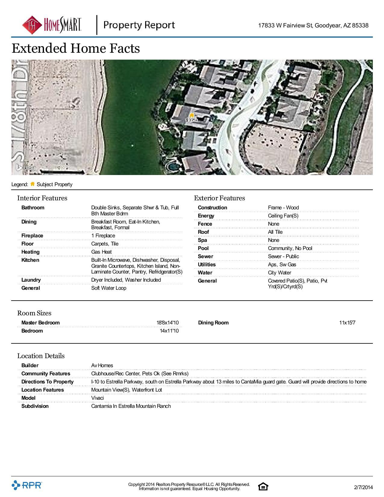 17833-W-Fairview-St-Goodyear-AZ-85338.pdf-page-004