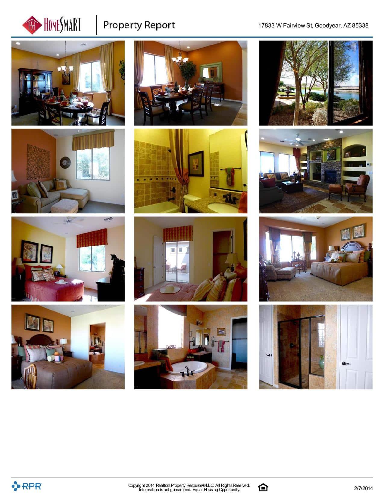 17833-W-Fairview-St-Goodyear-AZ-85338.pdf-page-006
