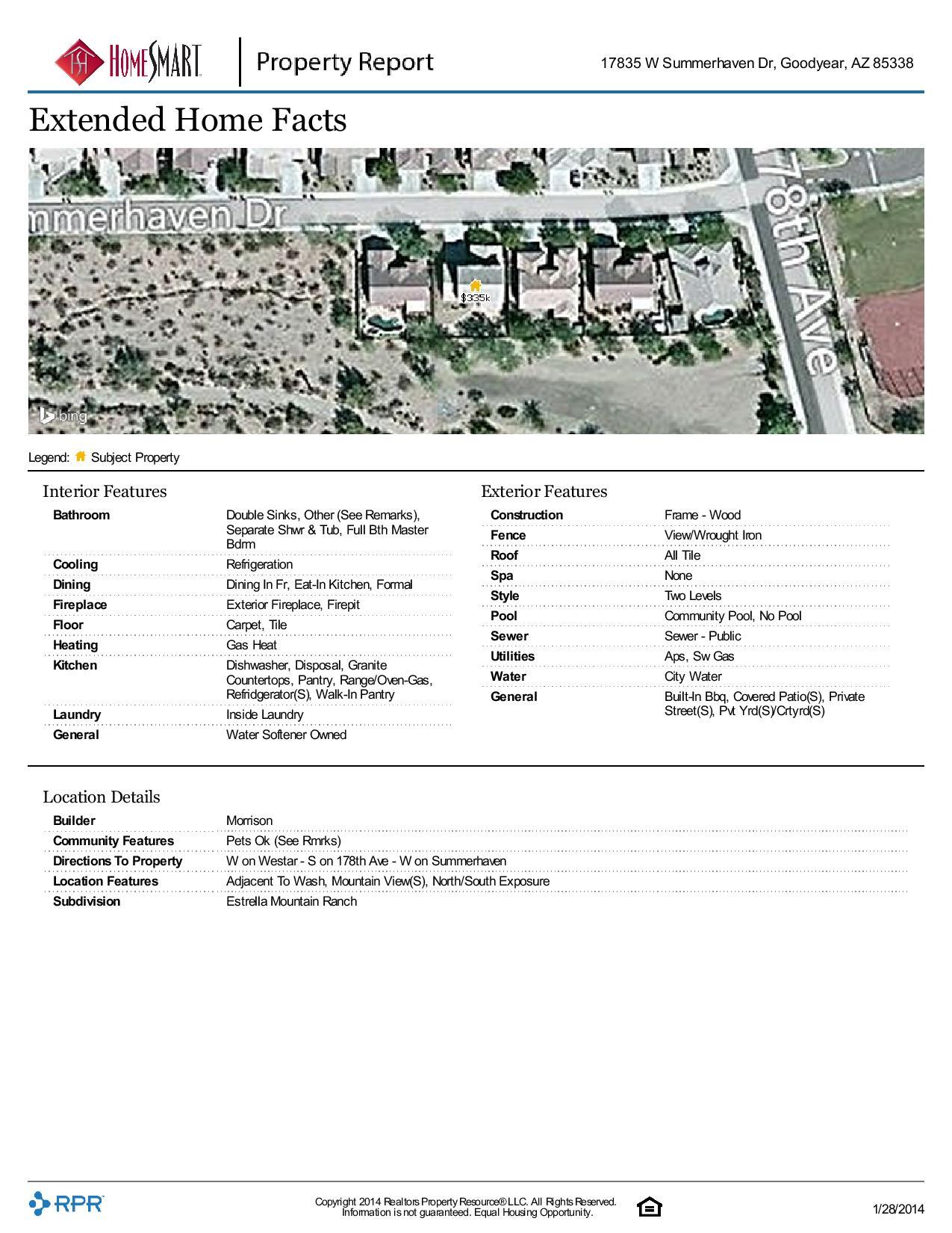 17835-W-Summerhaven-Dr-Goodyear-AZ-85338.pdf-page-004