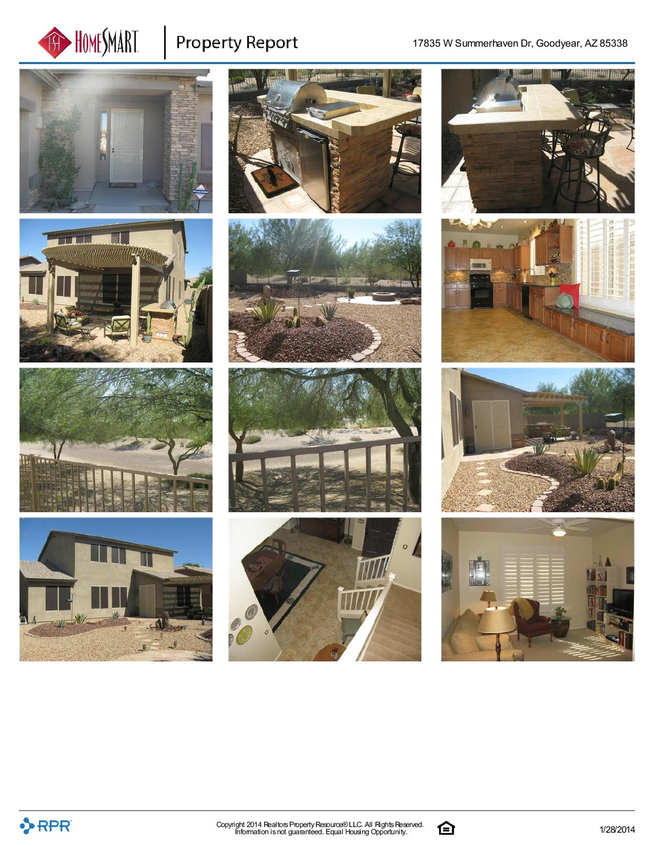 17835-W-Summerhaven-Dr-Goodyear-AZ-85338.pdf-page-006