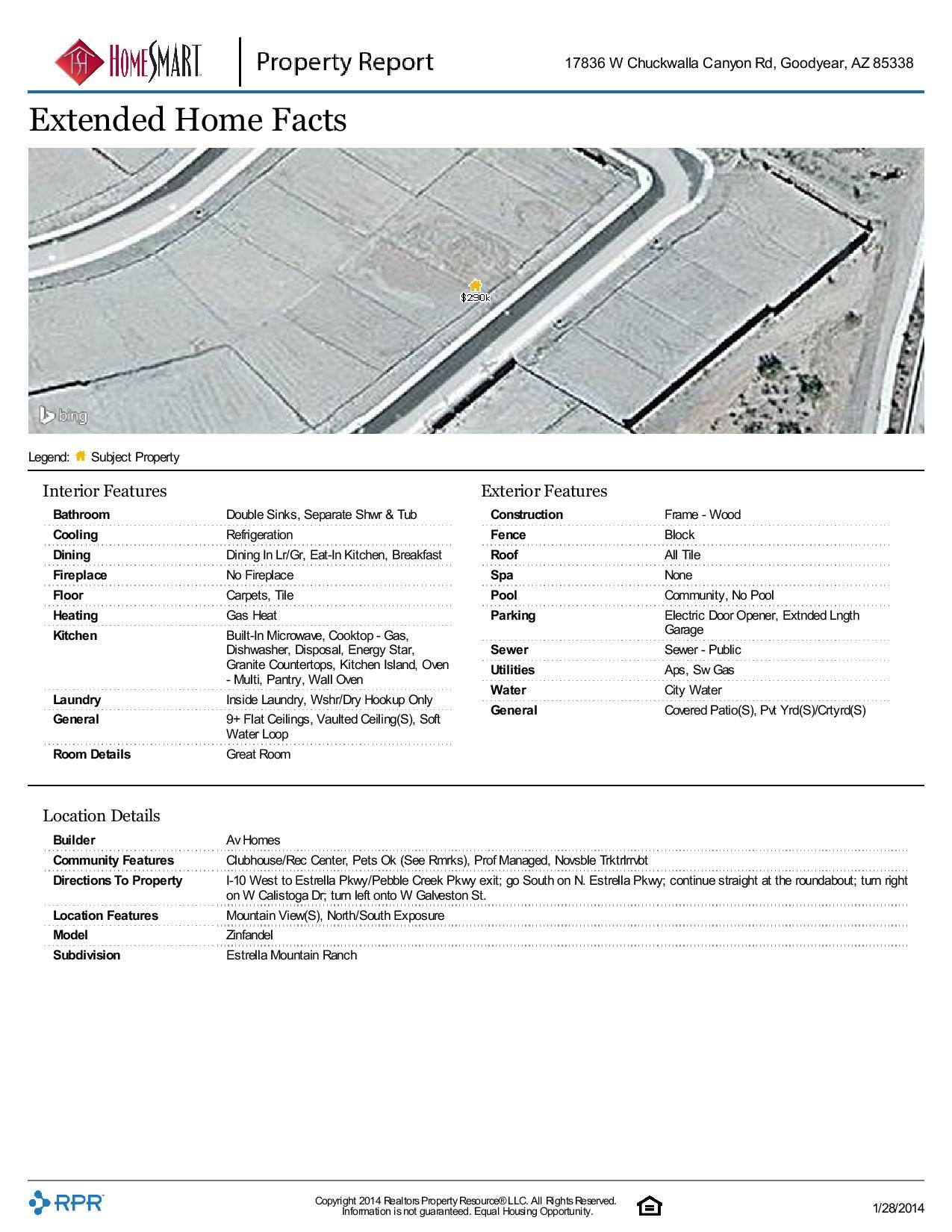 17836-W-Chuckwalla-Canyon-Rd-Goodyear-AZ-85338.pdf-page-004