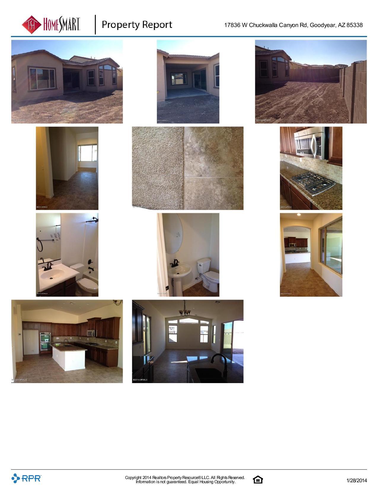 17836-W-Chuckwalla-Canyon-Rd-Goodyear-AZ-85338.pdf-page-006