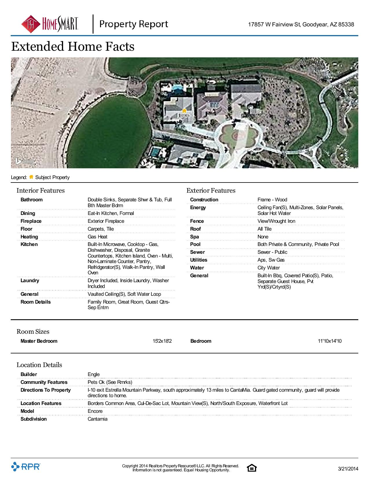 17857-W-Fairview-St-Goodyear-AZ-85338-page-004